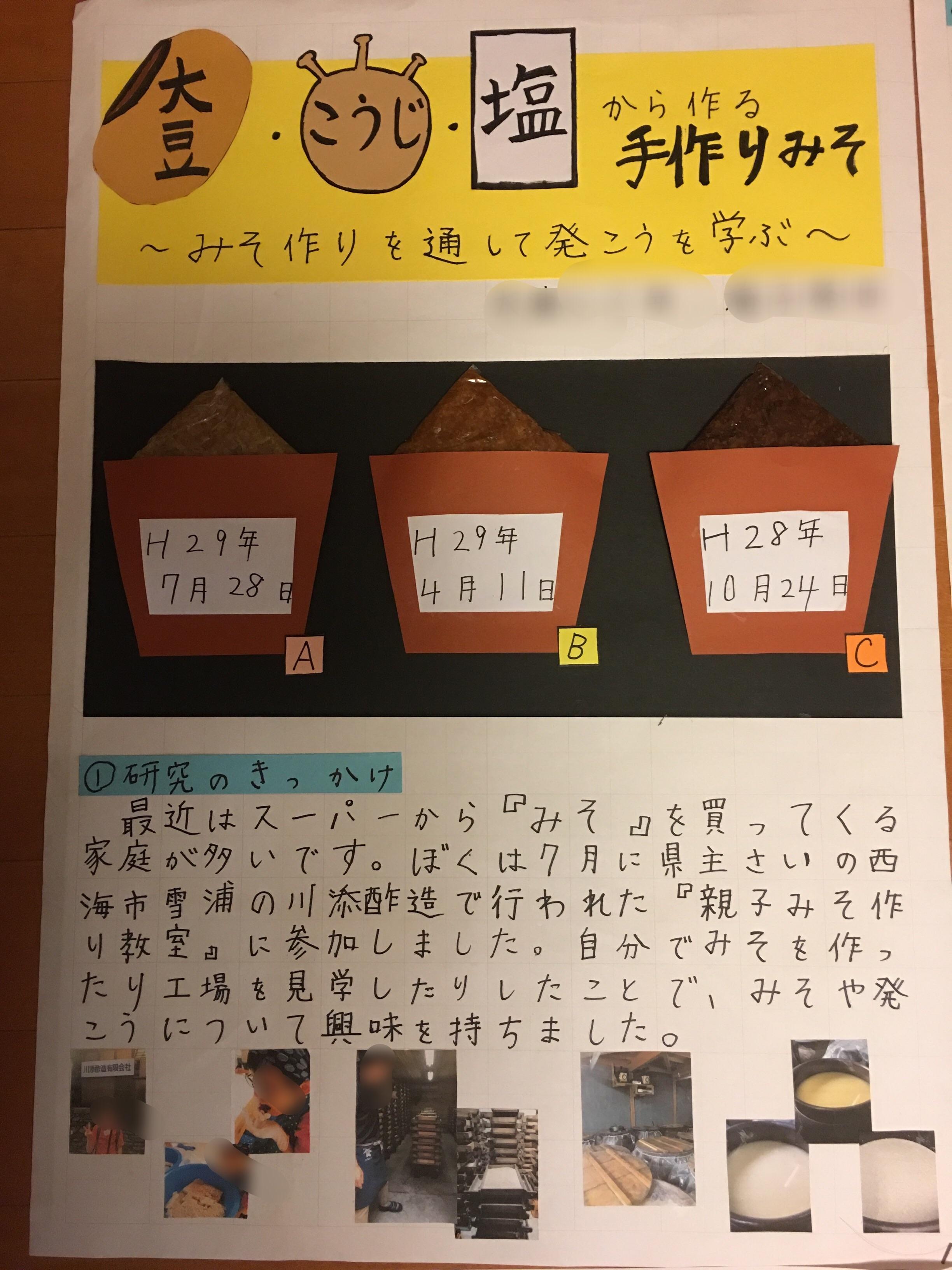 f:id:allergy_nagasakikko:20170830162516j:image