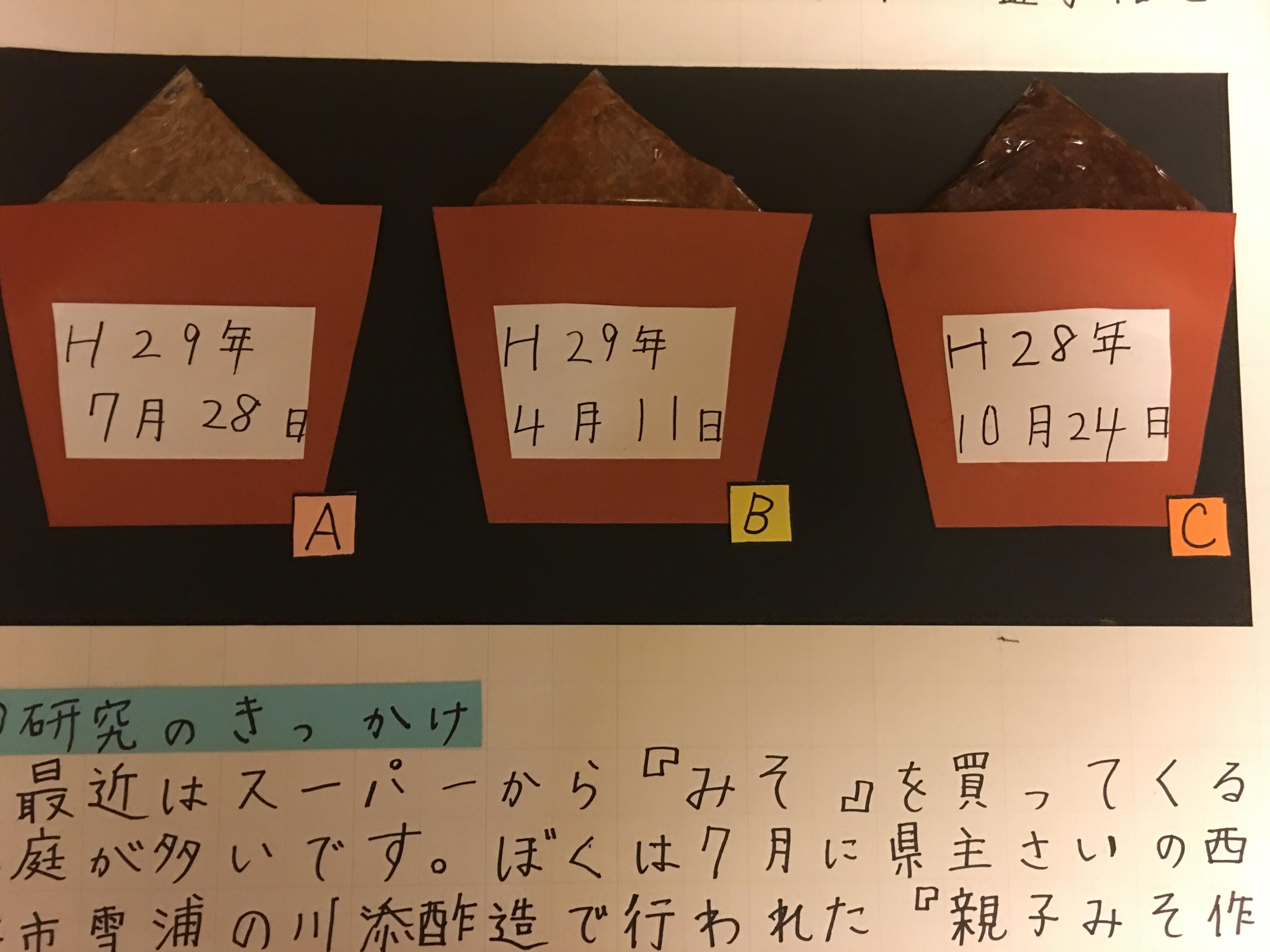 f:id:allergy_nagasakikko:20170830212307j:image