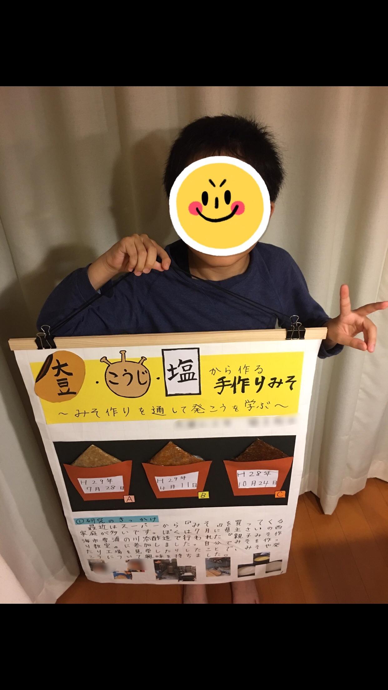 f:id:allergy_nagasakikko:20170830221746j:image