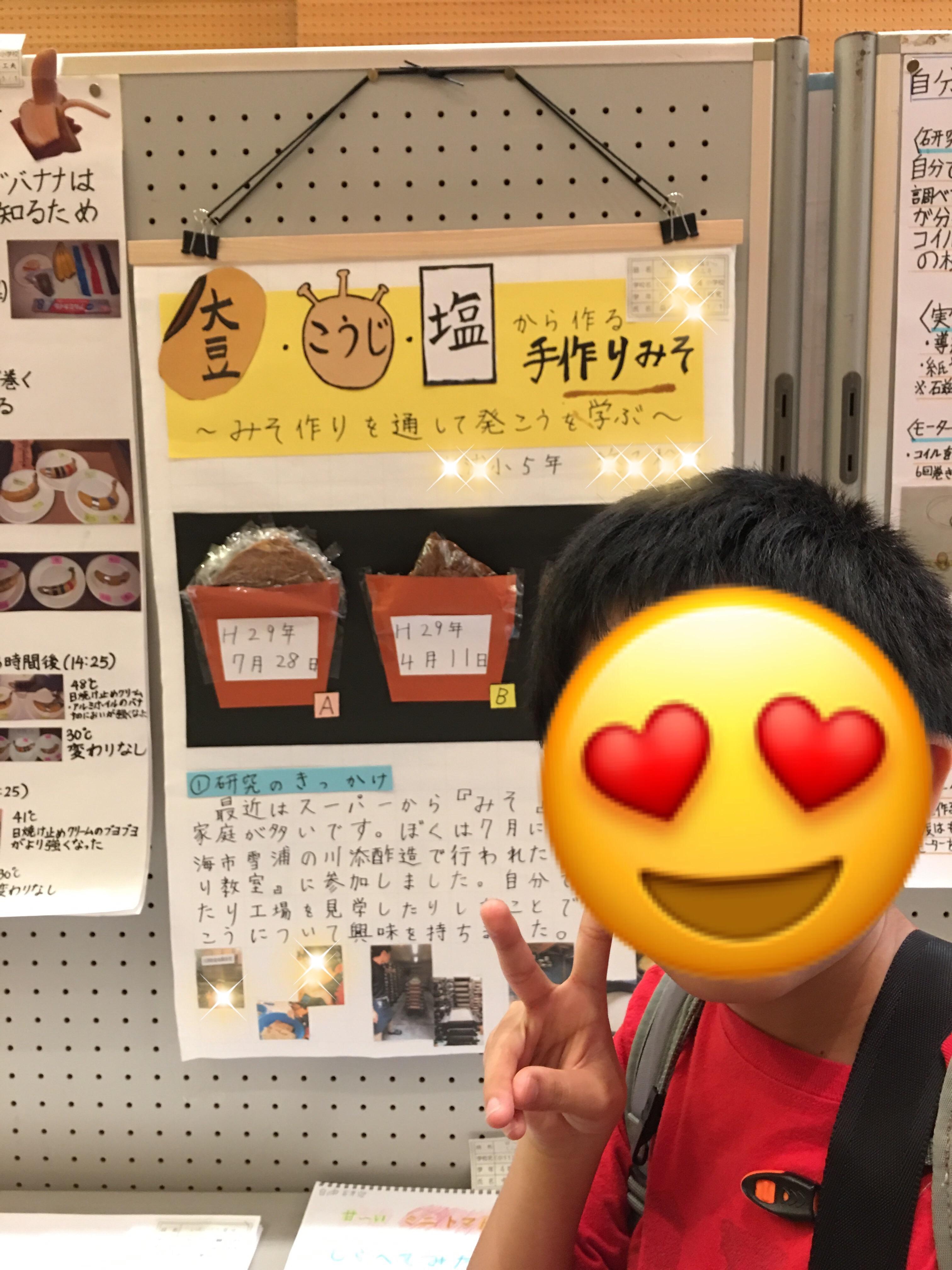 f:id:allergy_nagasakikko:20171002073254j:image