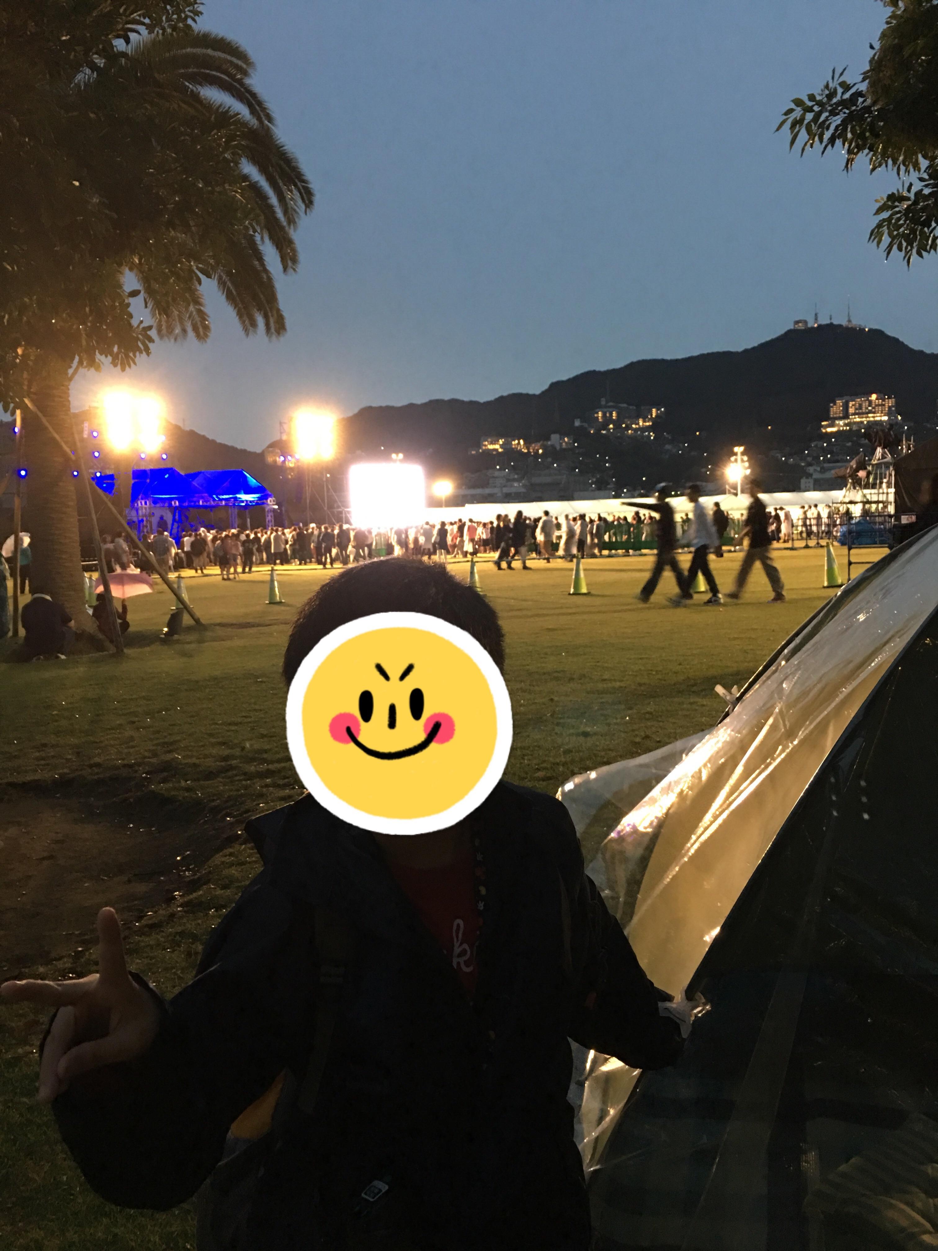 f:id:allergy_nagasakikko:20171014183350j:image