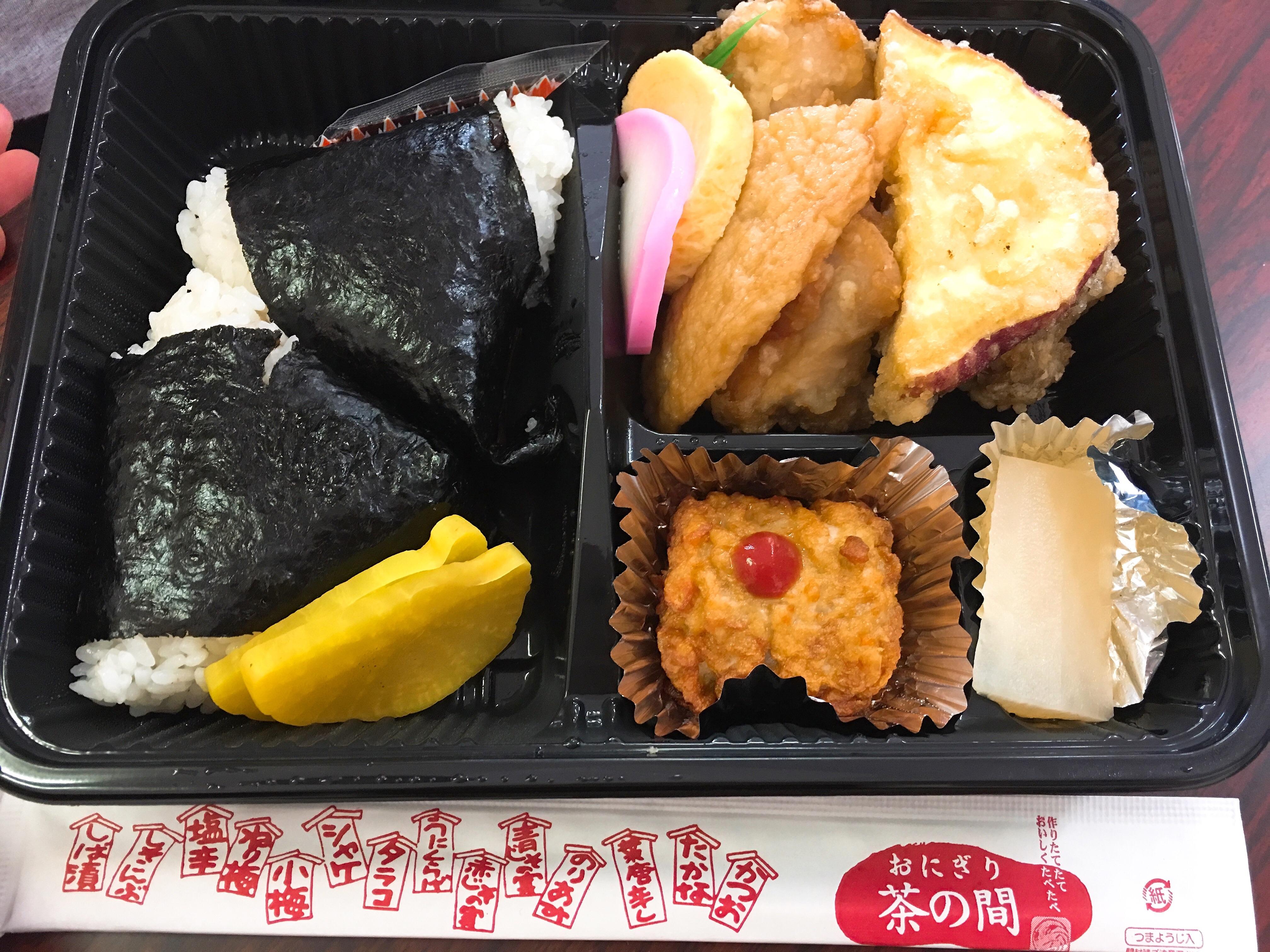 f:id:allergy_nagasakikko:20171104150103j:image