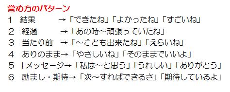 f:id:allergy_nagasakikko:20171118135320p:plain