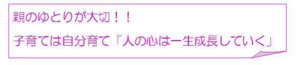 f:id:allergy_nagasakikko:20171118135342p:plain