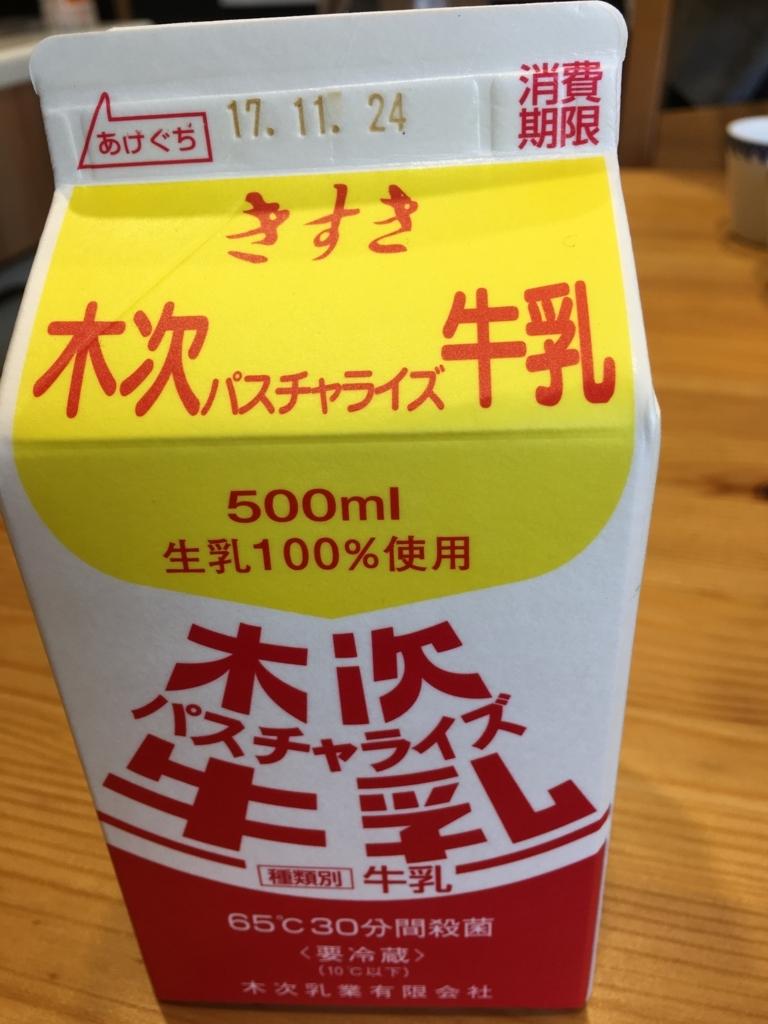 f:id:allergy_nagasakikko:20171123163911j:plain