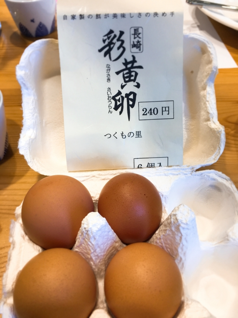 f:id:allergy_nagasakikko:20171123163943j:plain