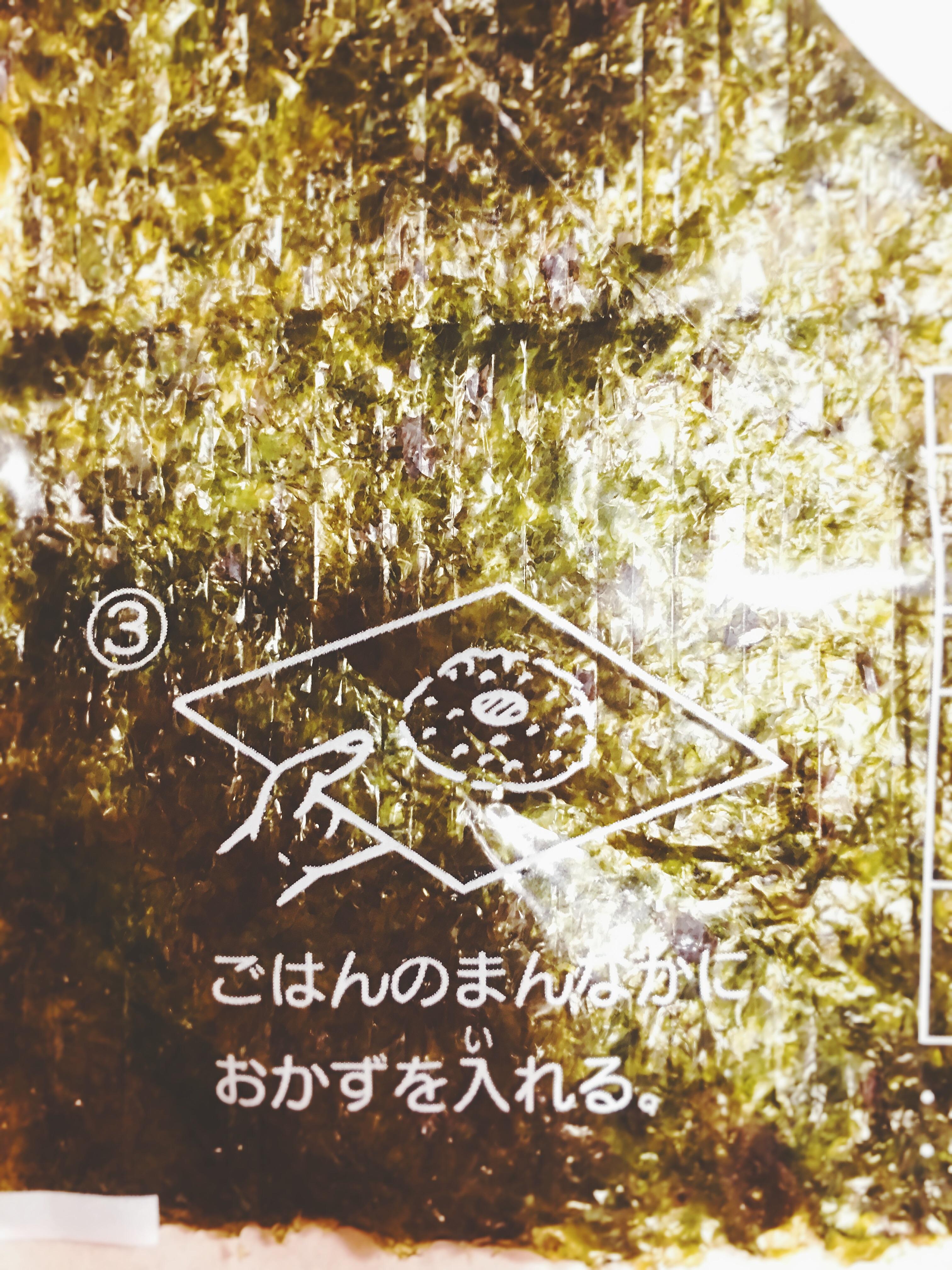 f:id:allergy_nagasakikko:20171128220111j:image