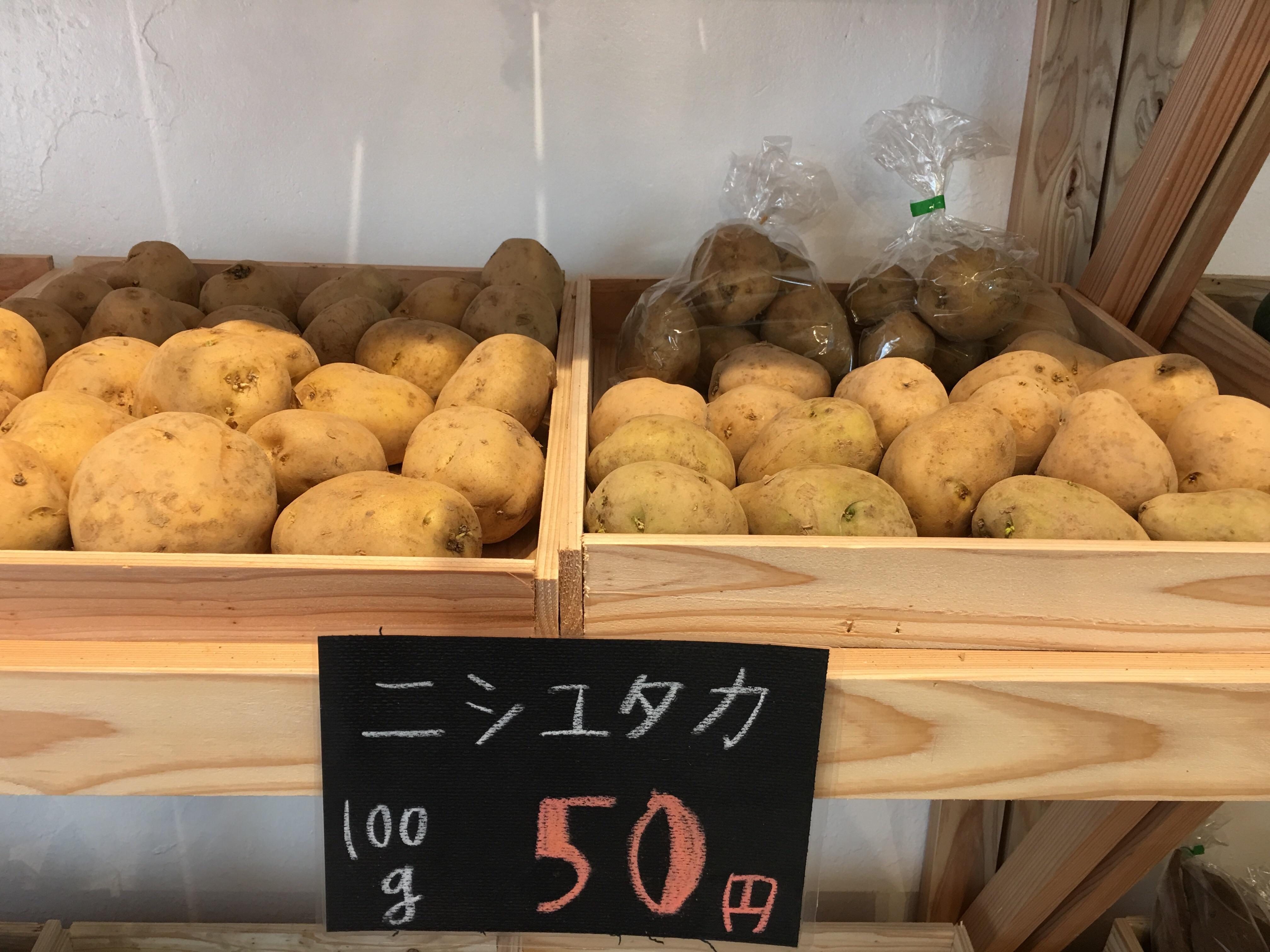 f:id:allergy_nagasakikko:20171212232127j:image