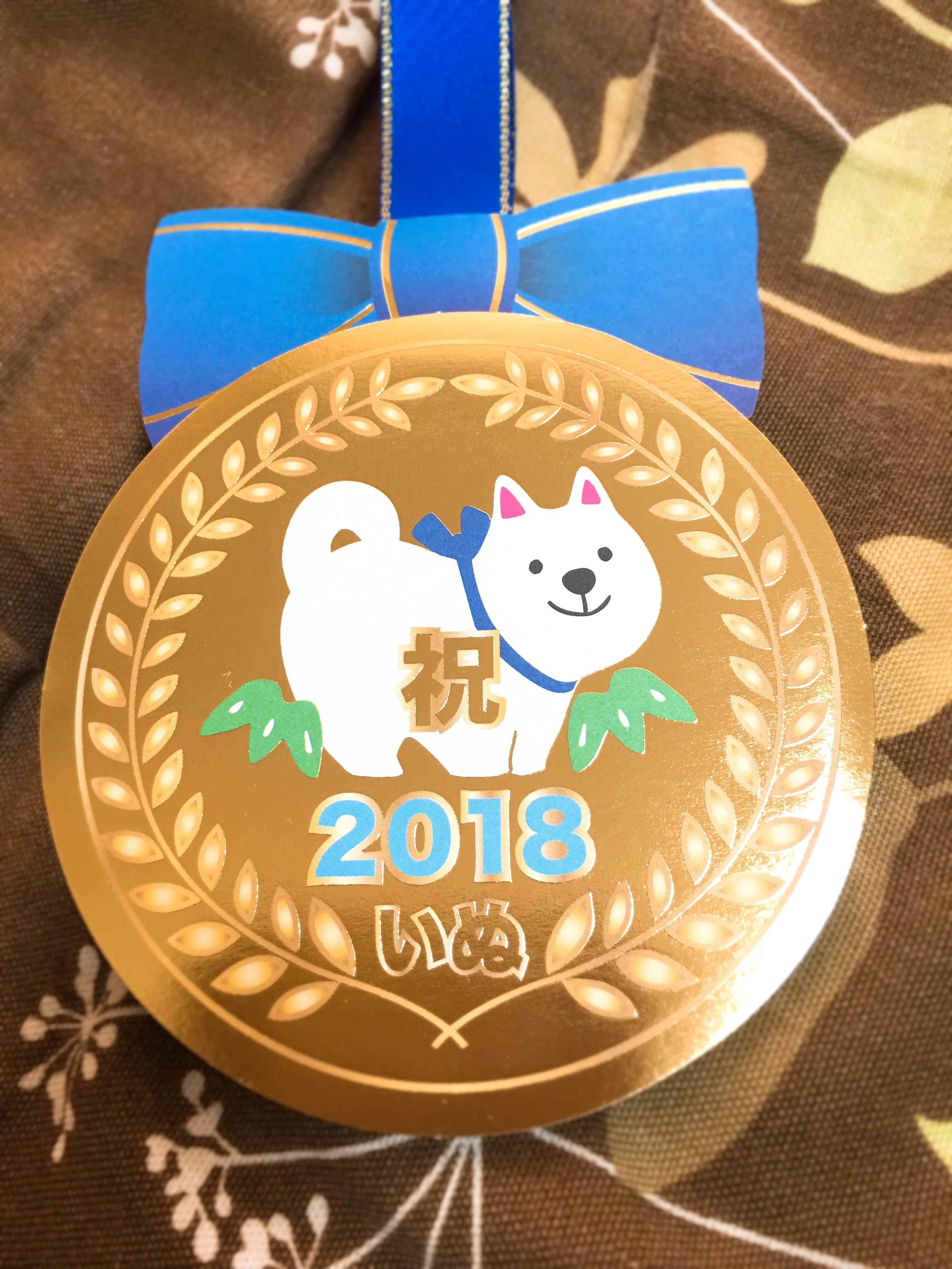 f:id:allergy_nagasakikko:20180101183308j:image