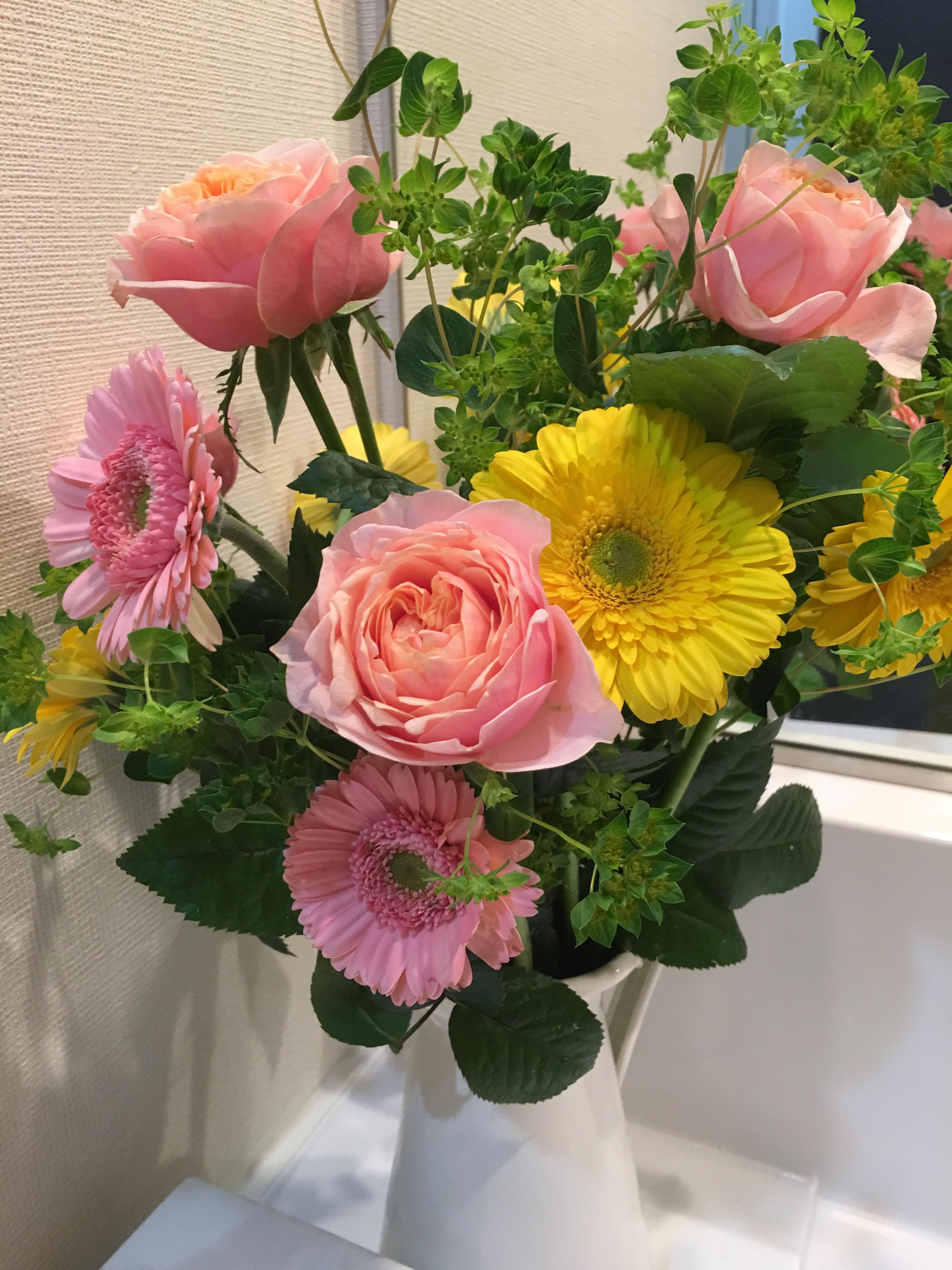 f:id:allergy_nagasakikko:20180112073559j:image