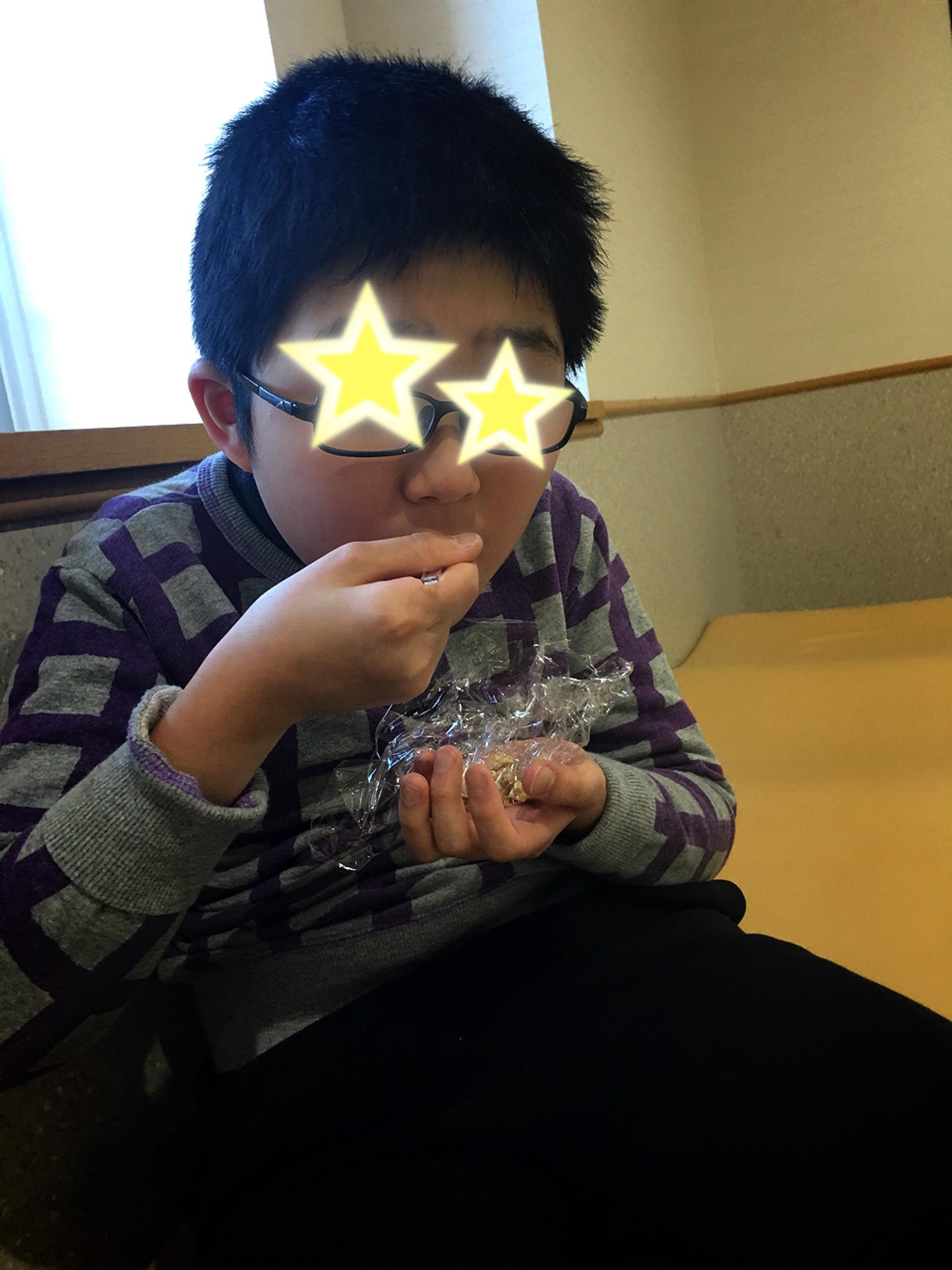 f:id:allergy_nagasakikko:20180128111602j:image