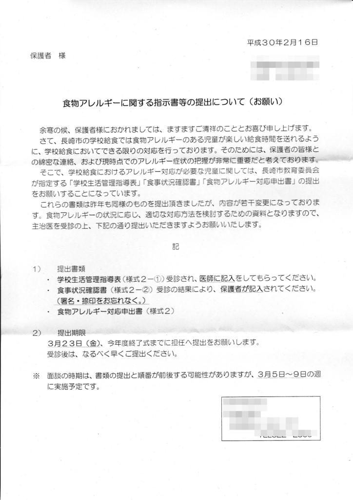 f:id:allergy_nagasakikko:20180219121243j:plain