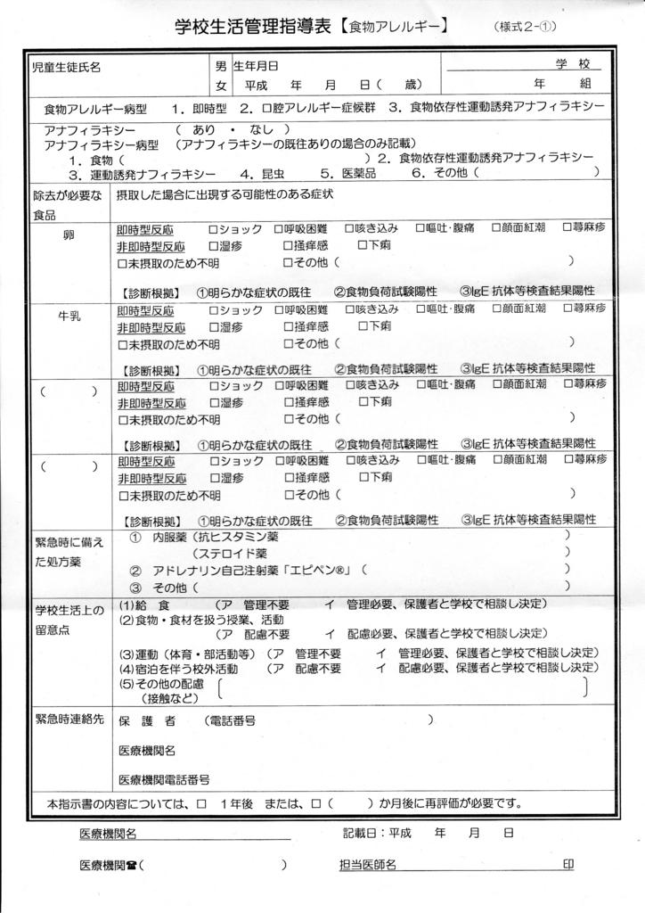 f:id:allergy_nagasakikko:20180219121247j:plain