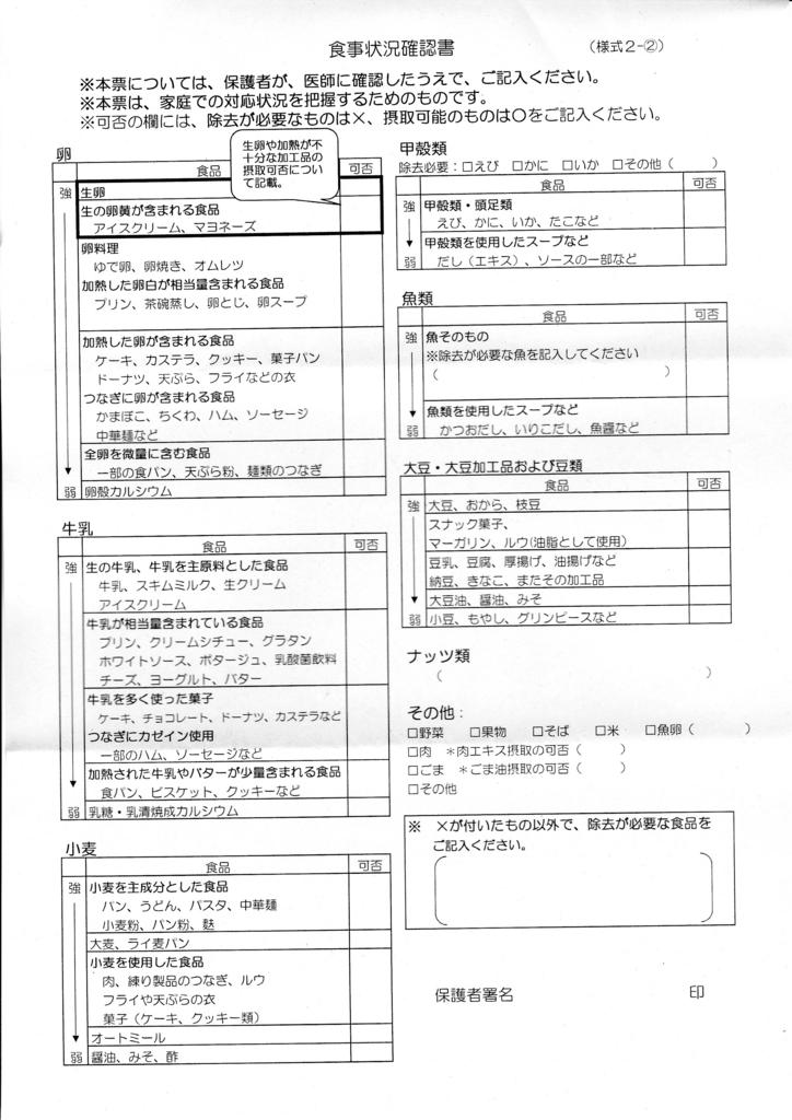 f:id:allergy_nagasakikko:20180219121249j:plain
