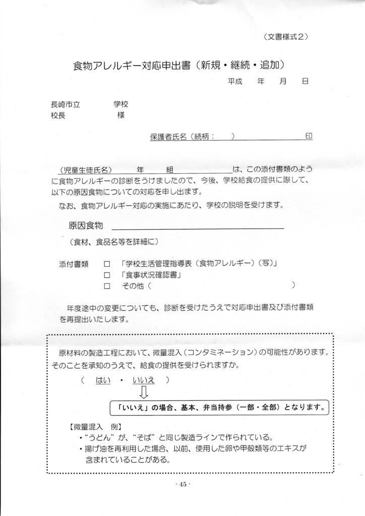 f:id:allergy_nagasakikko:20180219121251j:plain