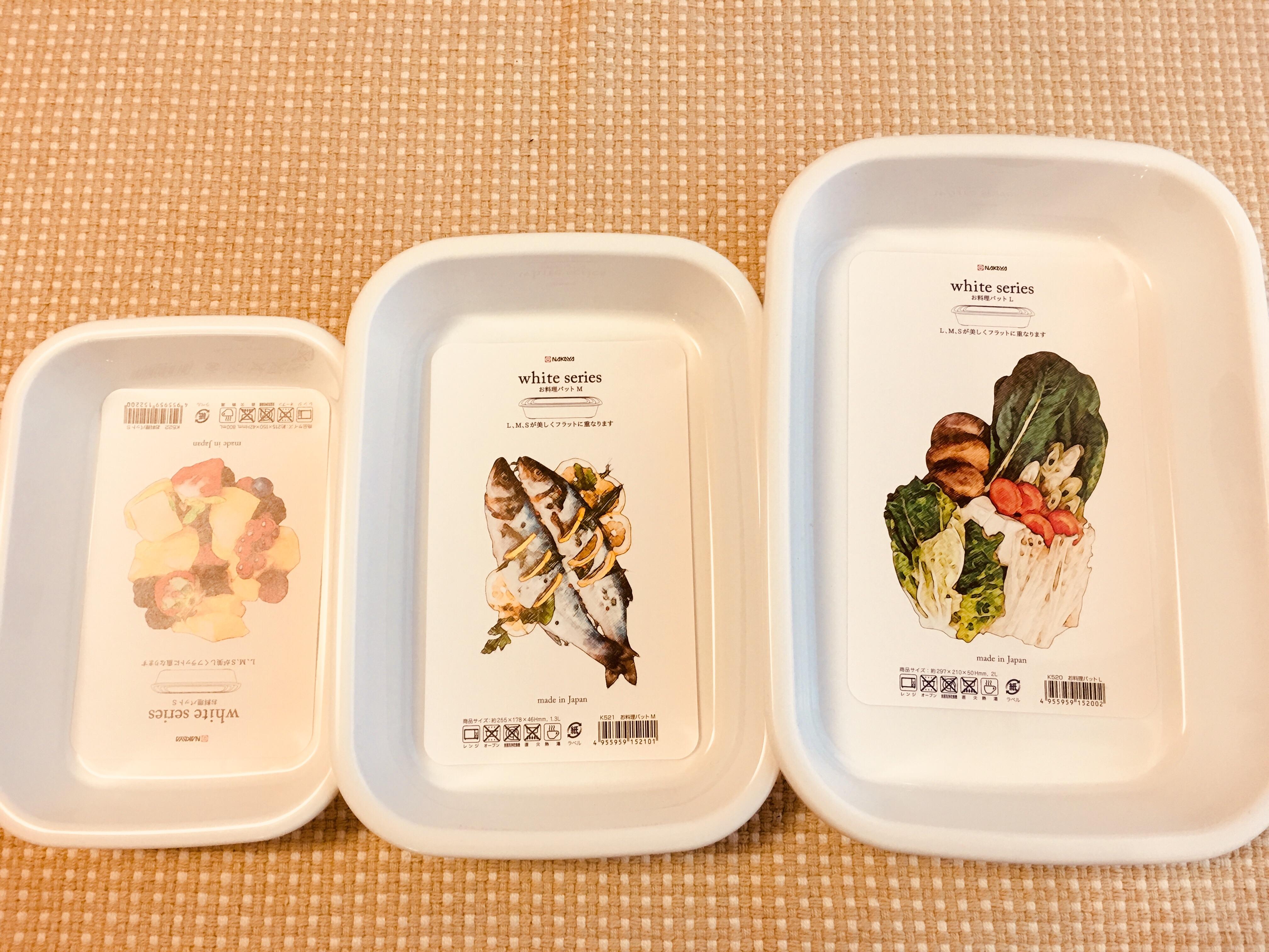 f:id:allergy_nagasakikko:20180301222622j:image