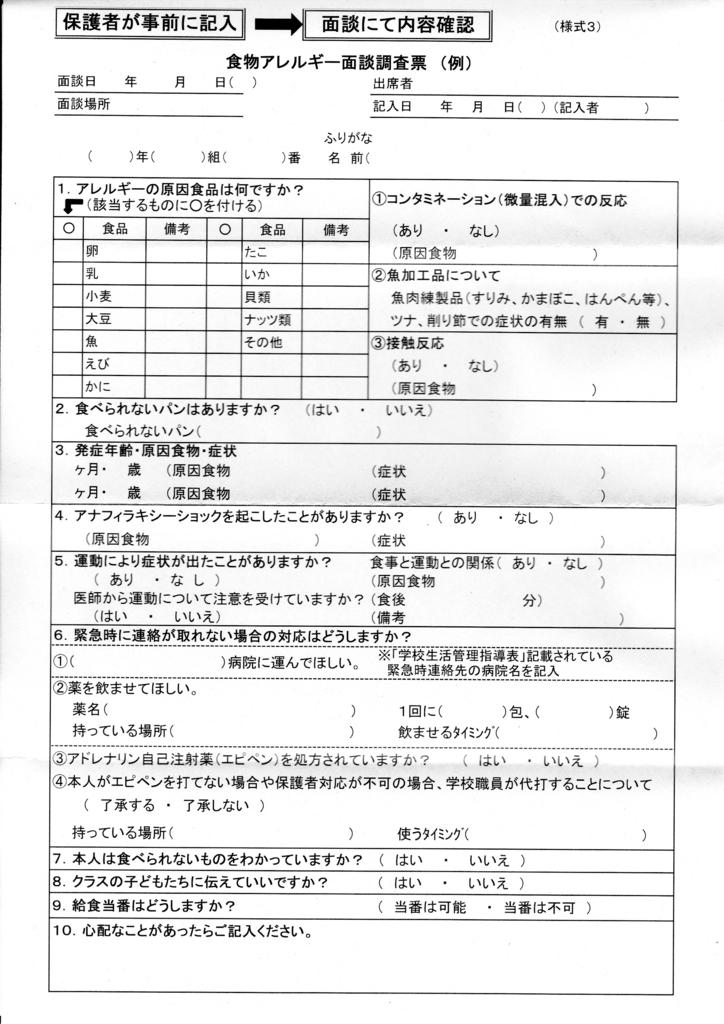 f:id:allergy_nagasakikko:20180310151253j:plain