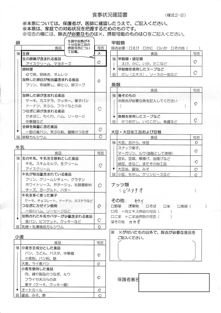 f:id:allergy_nagasakikko:20180310155855j:plain