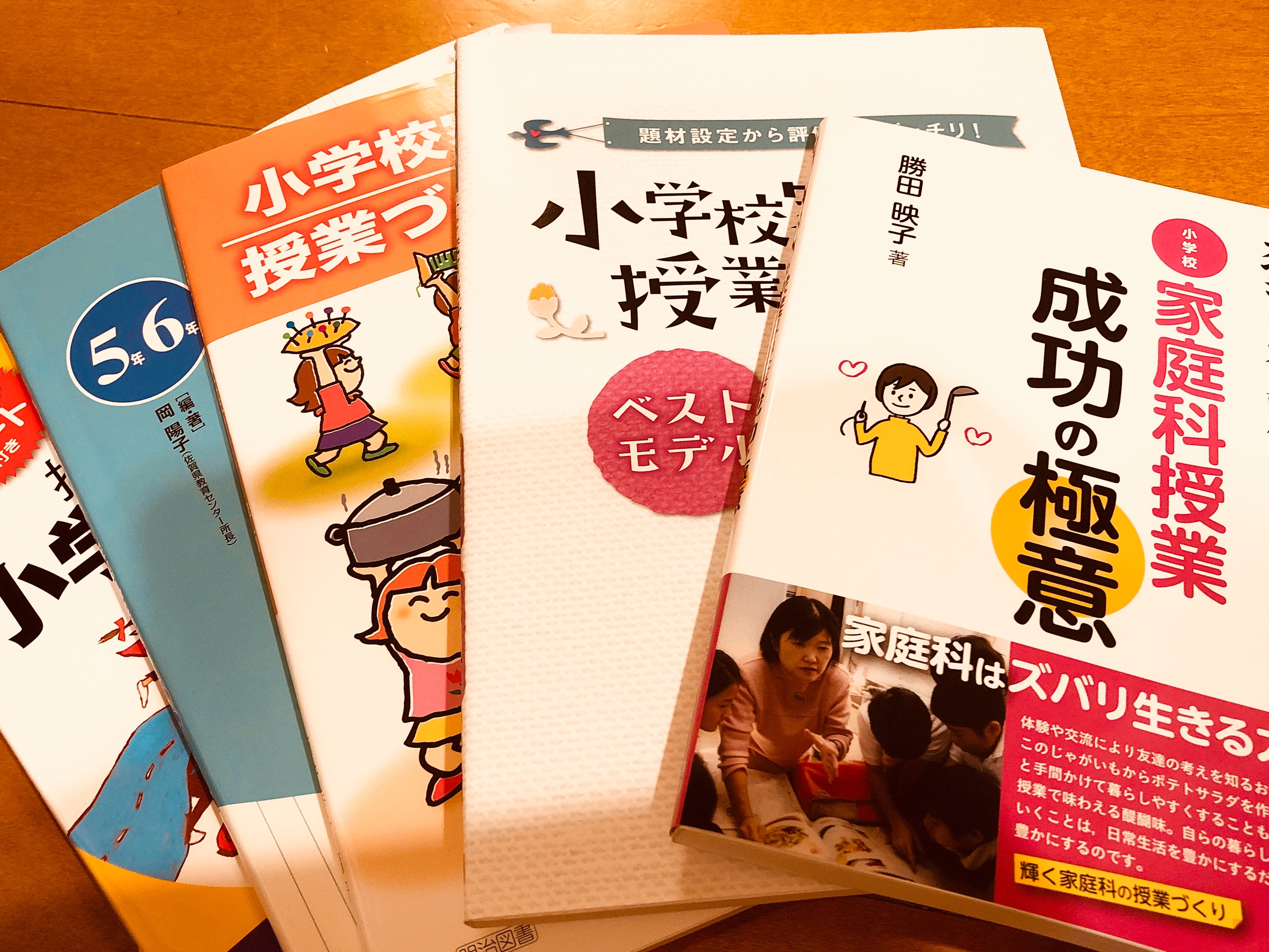 f:id:allergy_nagasakikko:20180403194554j:image