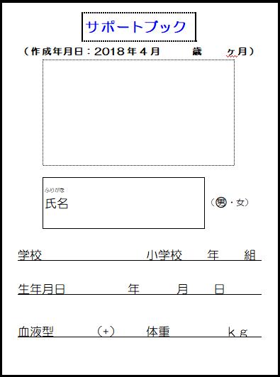 f:id:allergy_nagasakikko:20180404153305p:plain