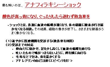 f:id:allergy_nagasakikko:20180404203859p:plain