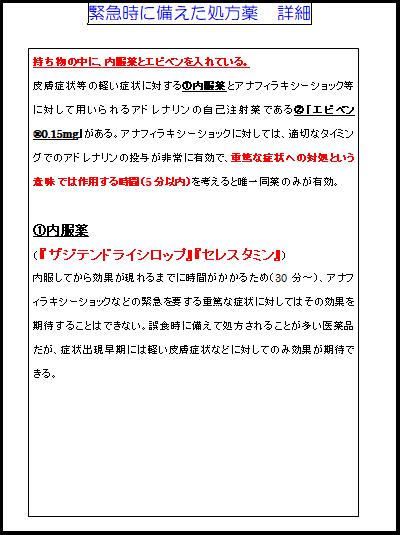 f:id:allergy_nagasakikko:20180404204304p:plain