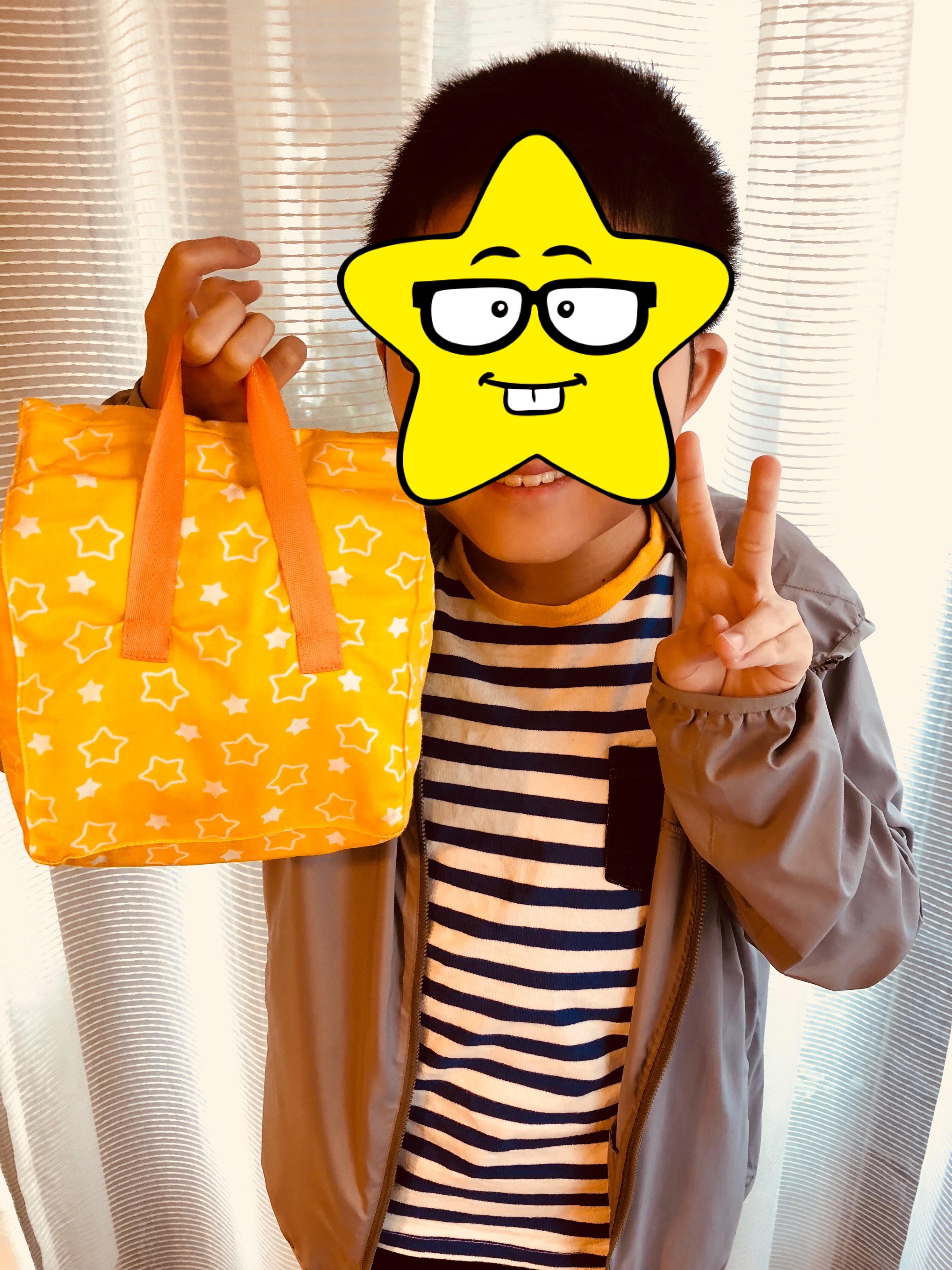 f:id:allergy_nagasakikko:20180413075935j:image