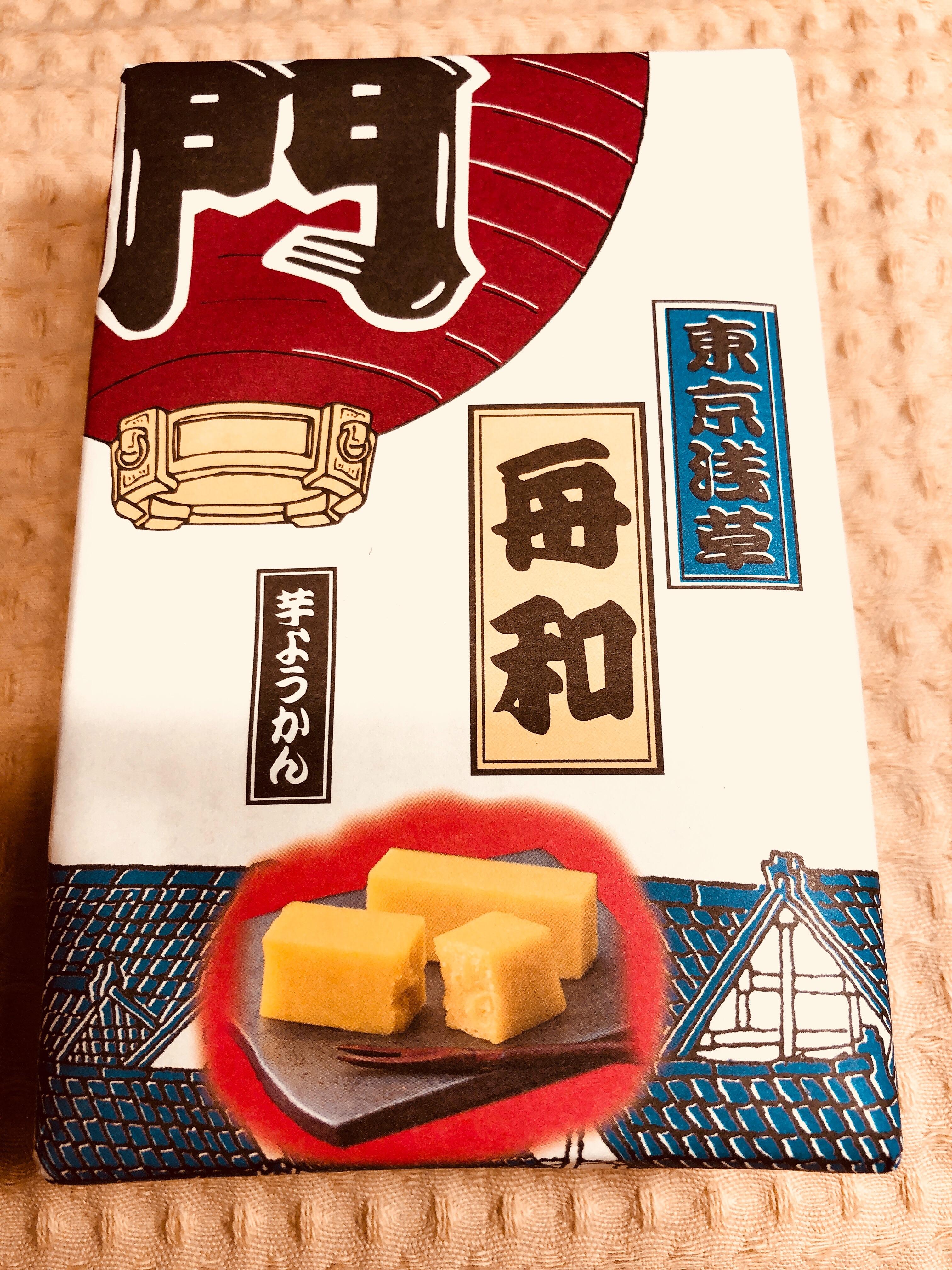 f:id:allergy_nagasakikko:20180417091052j:image