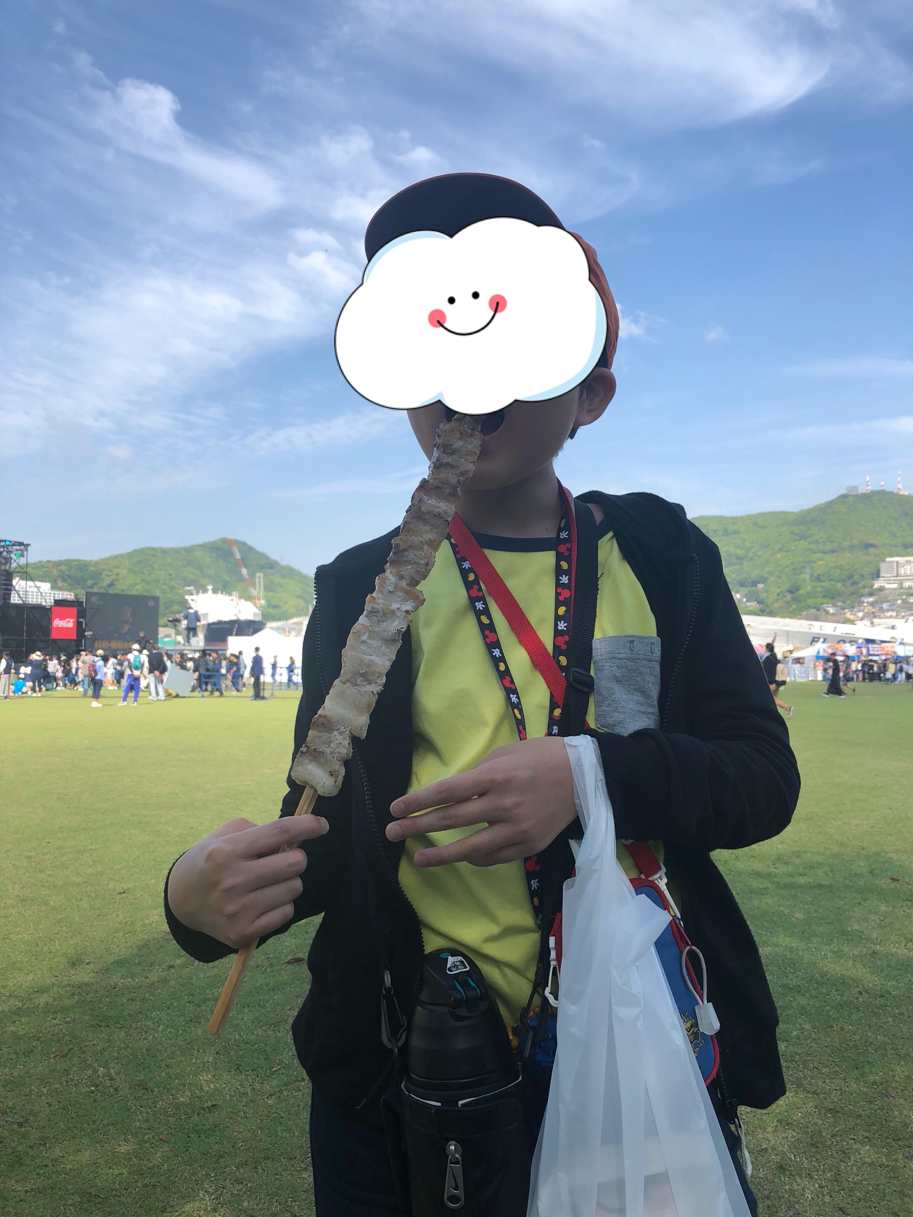 f:id:allergy_nagasakikko:20180503093321j:image
