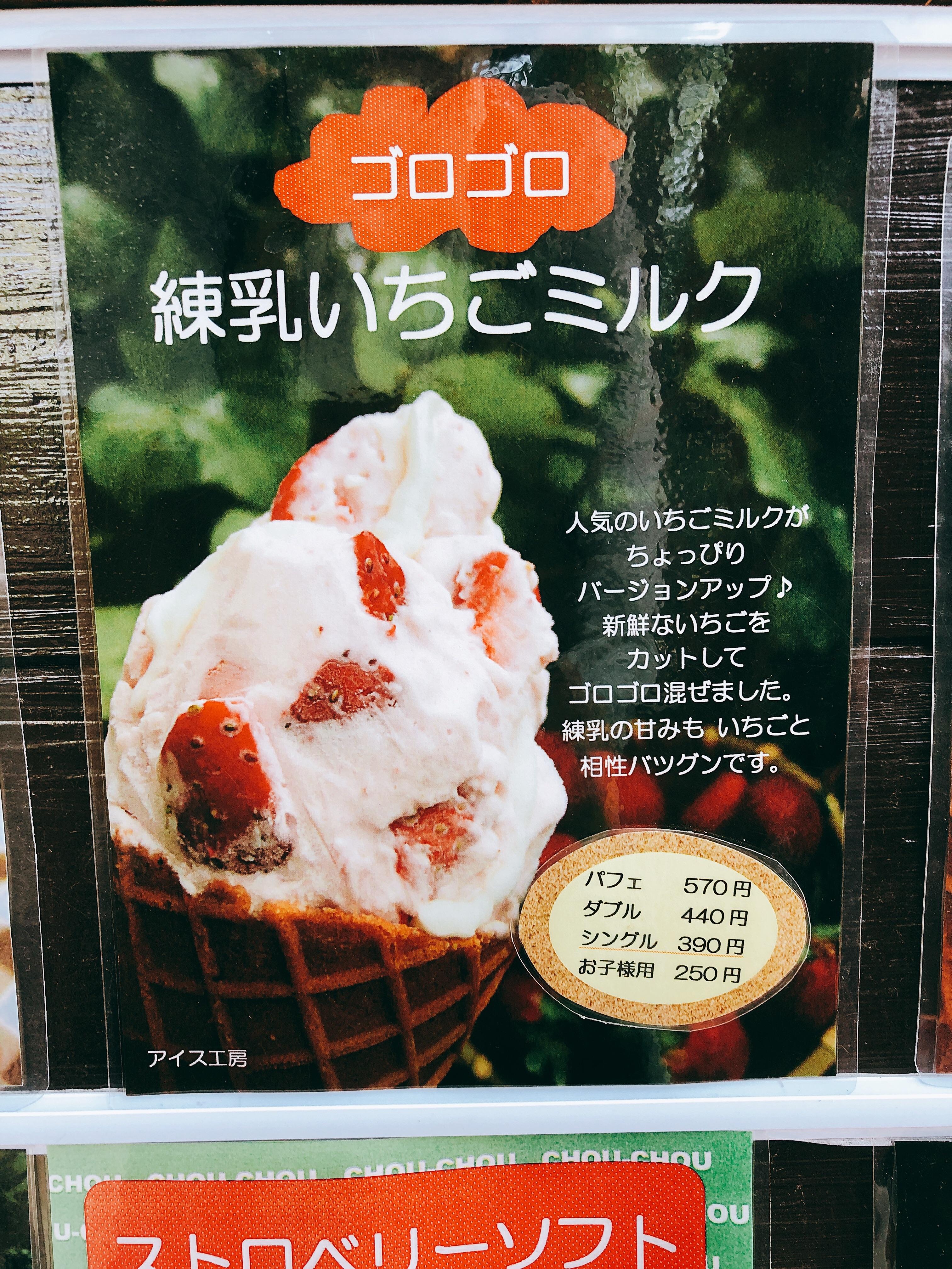 f:id:allergy_nagasakikko:20180505213630j:image