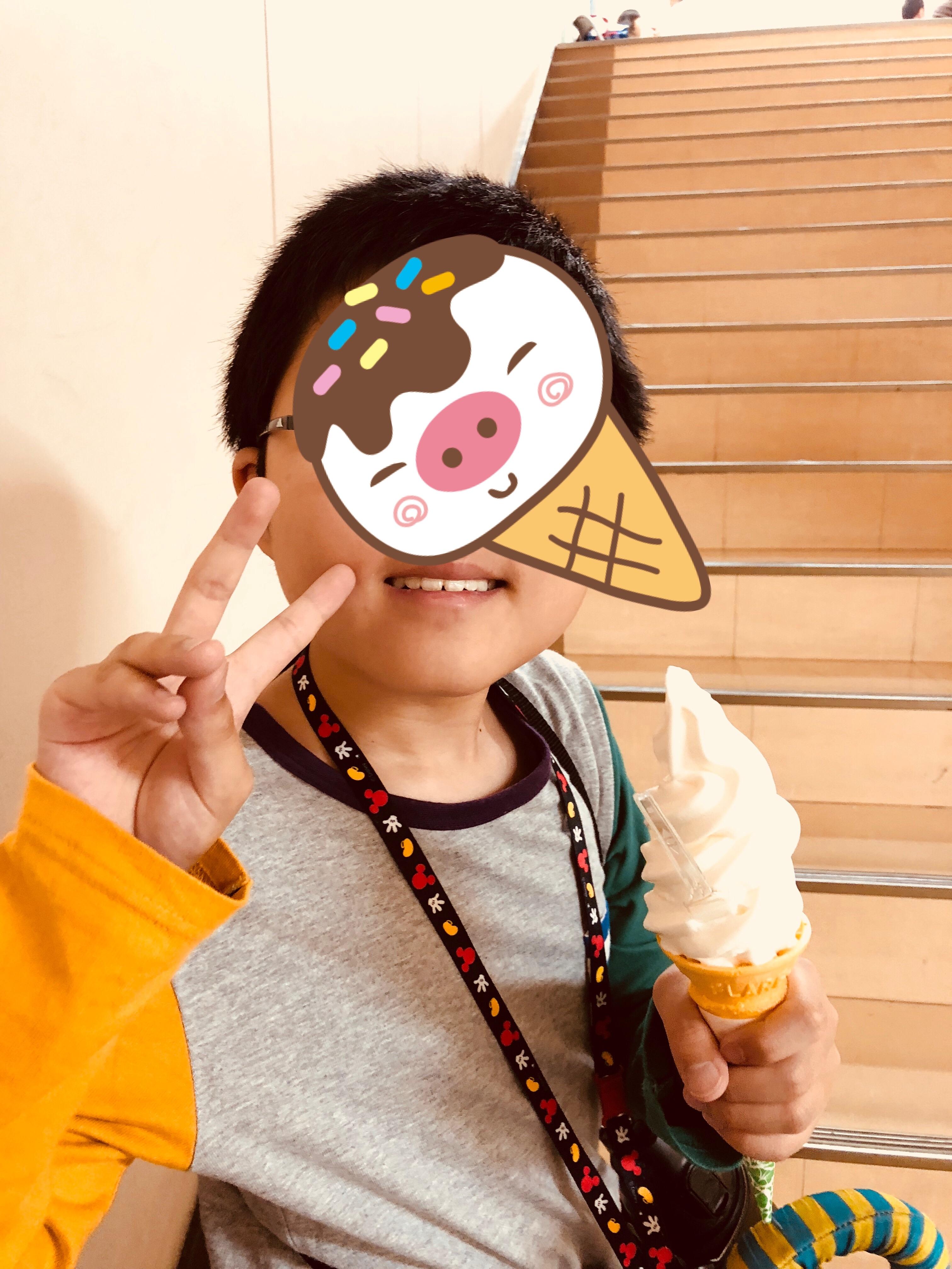 f:id:allergy_nagasakikko:20180513122527j:image
