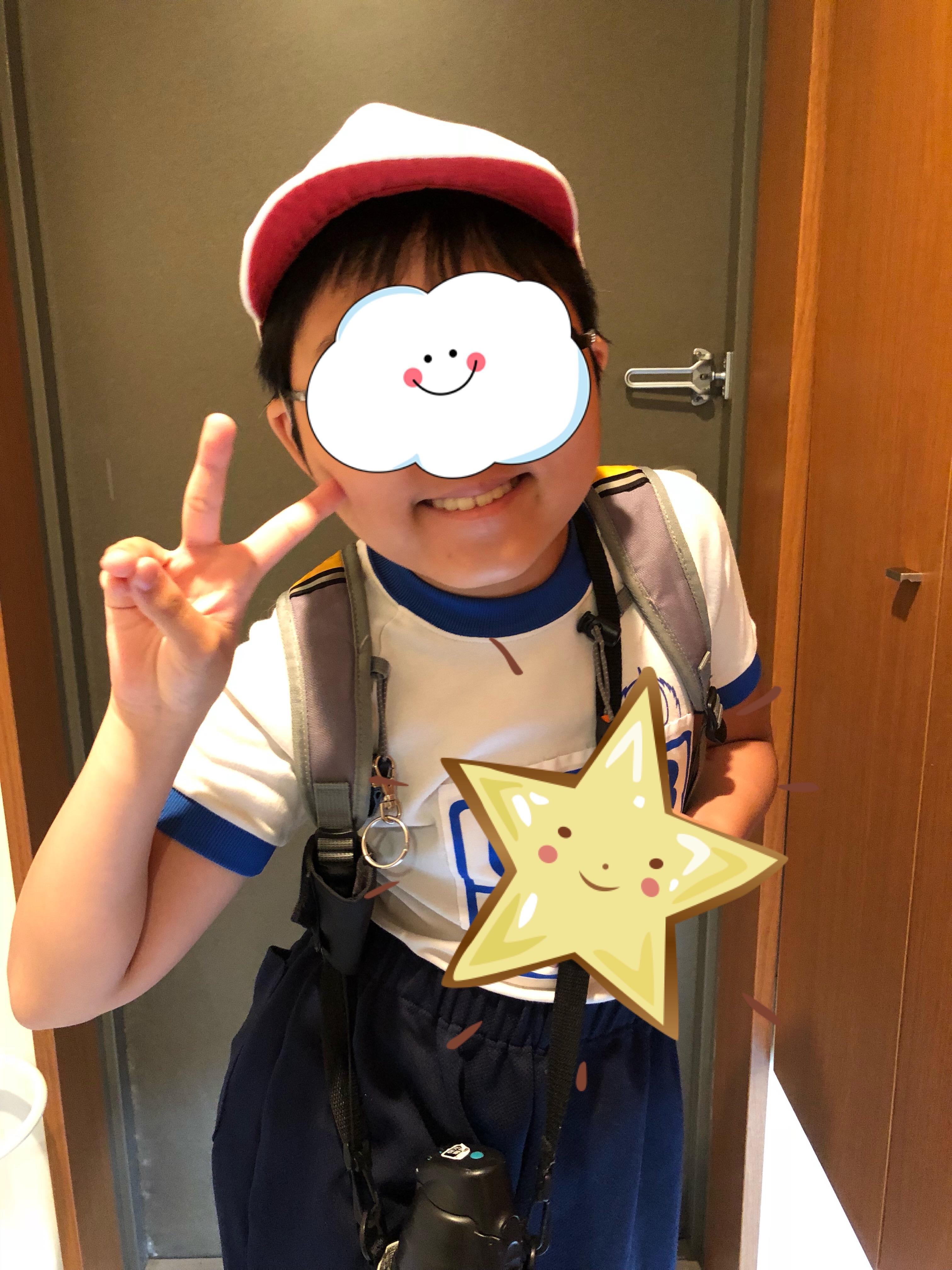 f:id:allergy_nagasakikko:20180527162757j:image