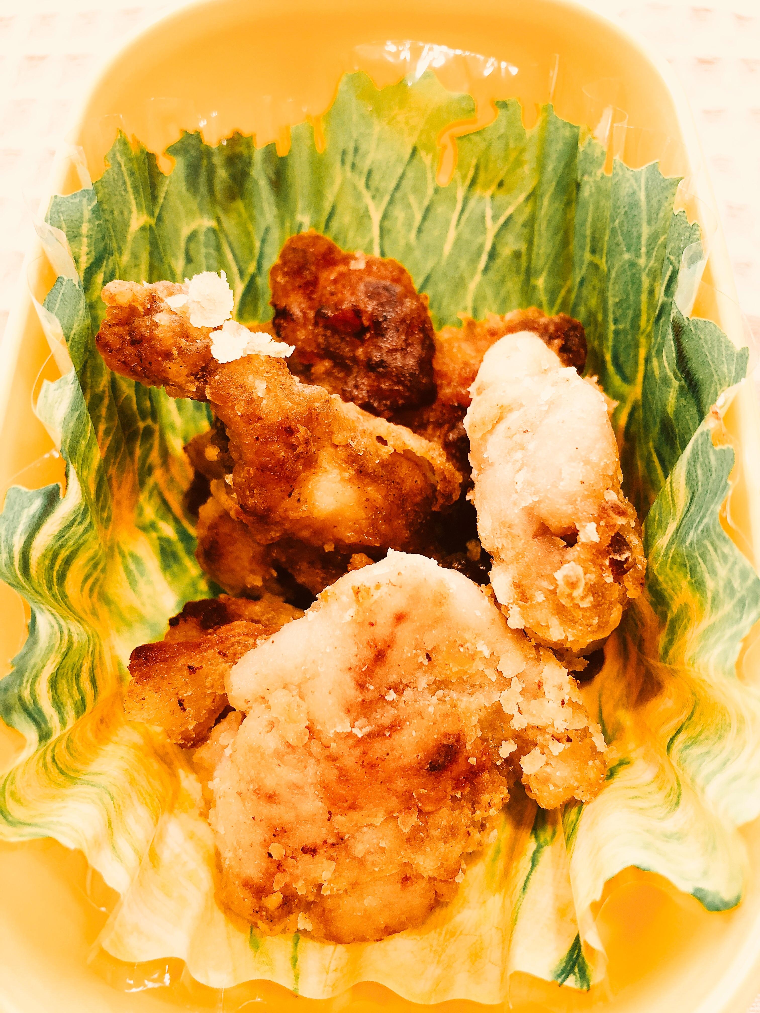 f:id:allergy_nagasakikko:20180601065055j:image