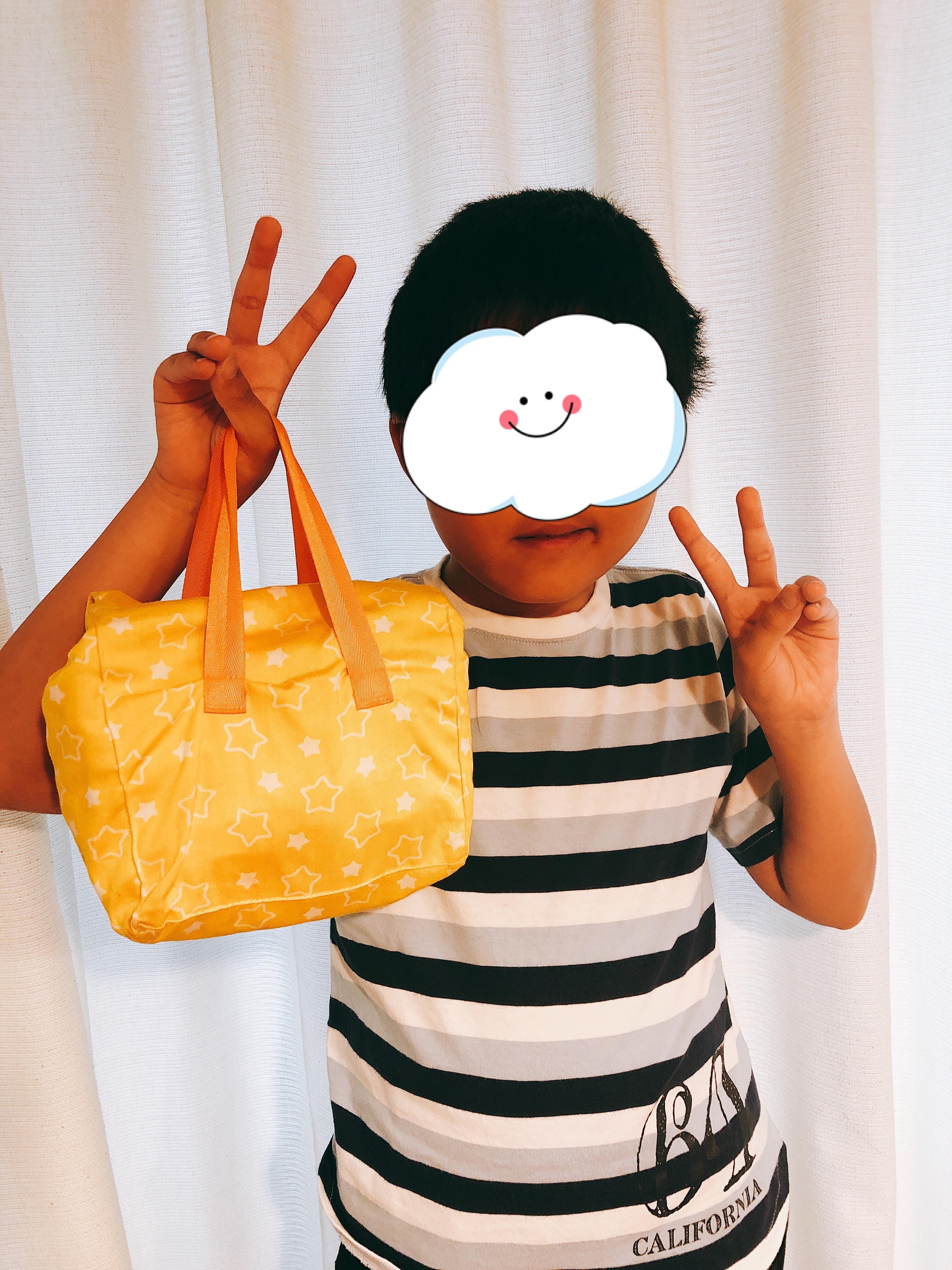 f:id:allergy_nagasakikko:20180604101341j:image