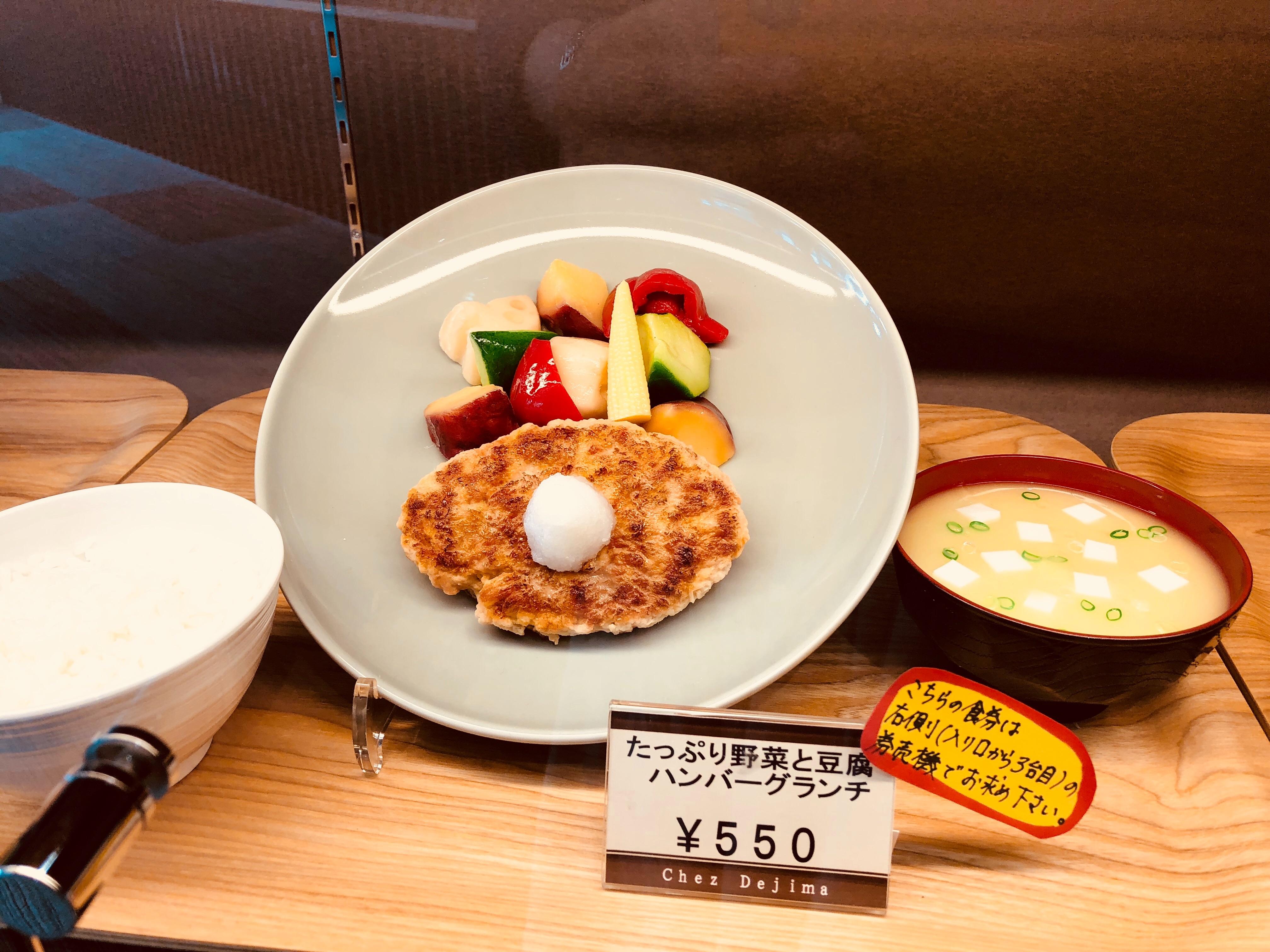 f:id:allergy_nagasakikko:20180612154335j:image