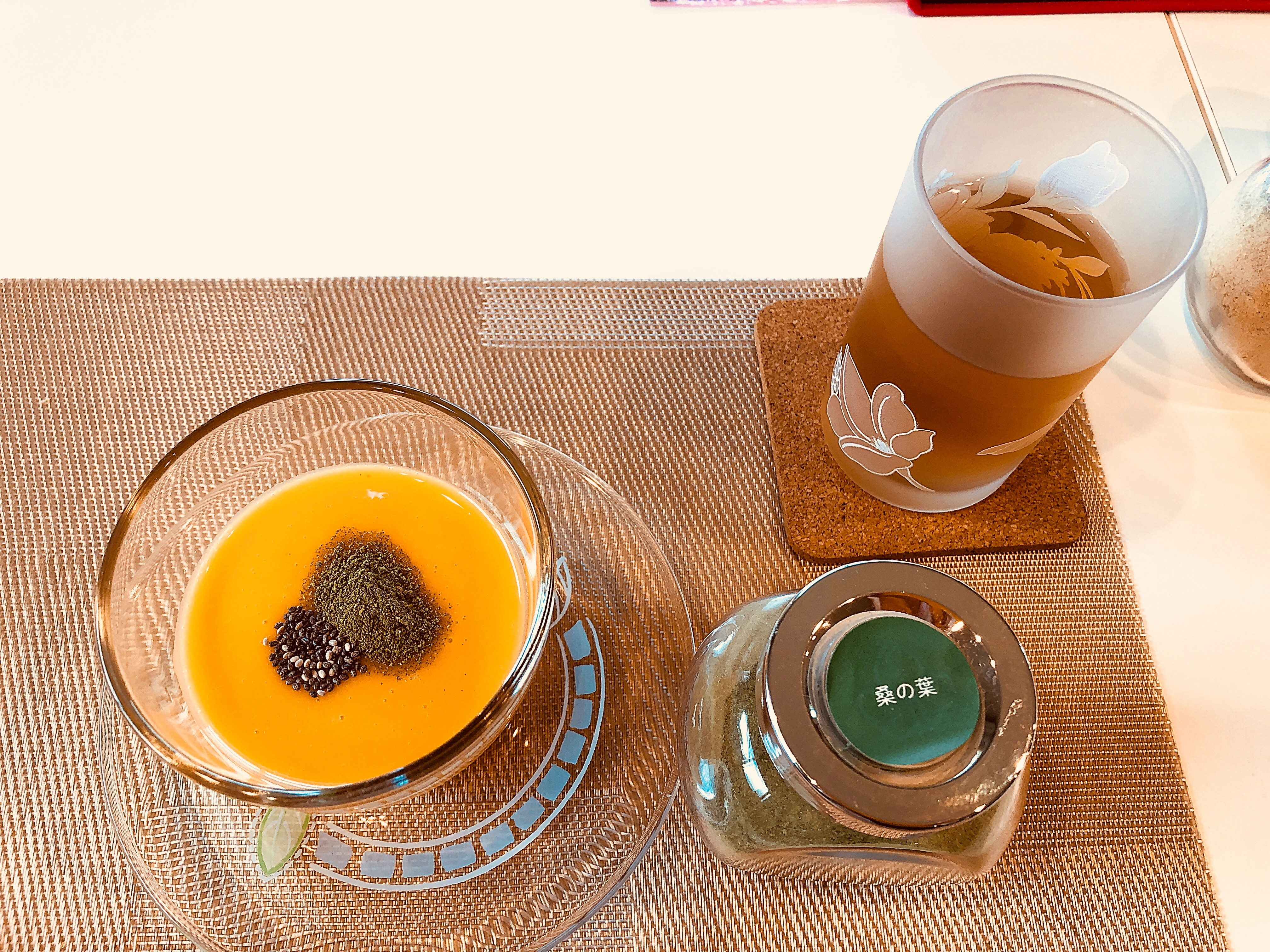 f:id:allergy_nagasakikko:20180806205605j:image