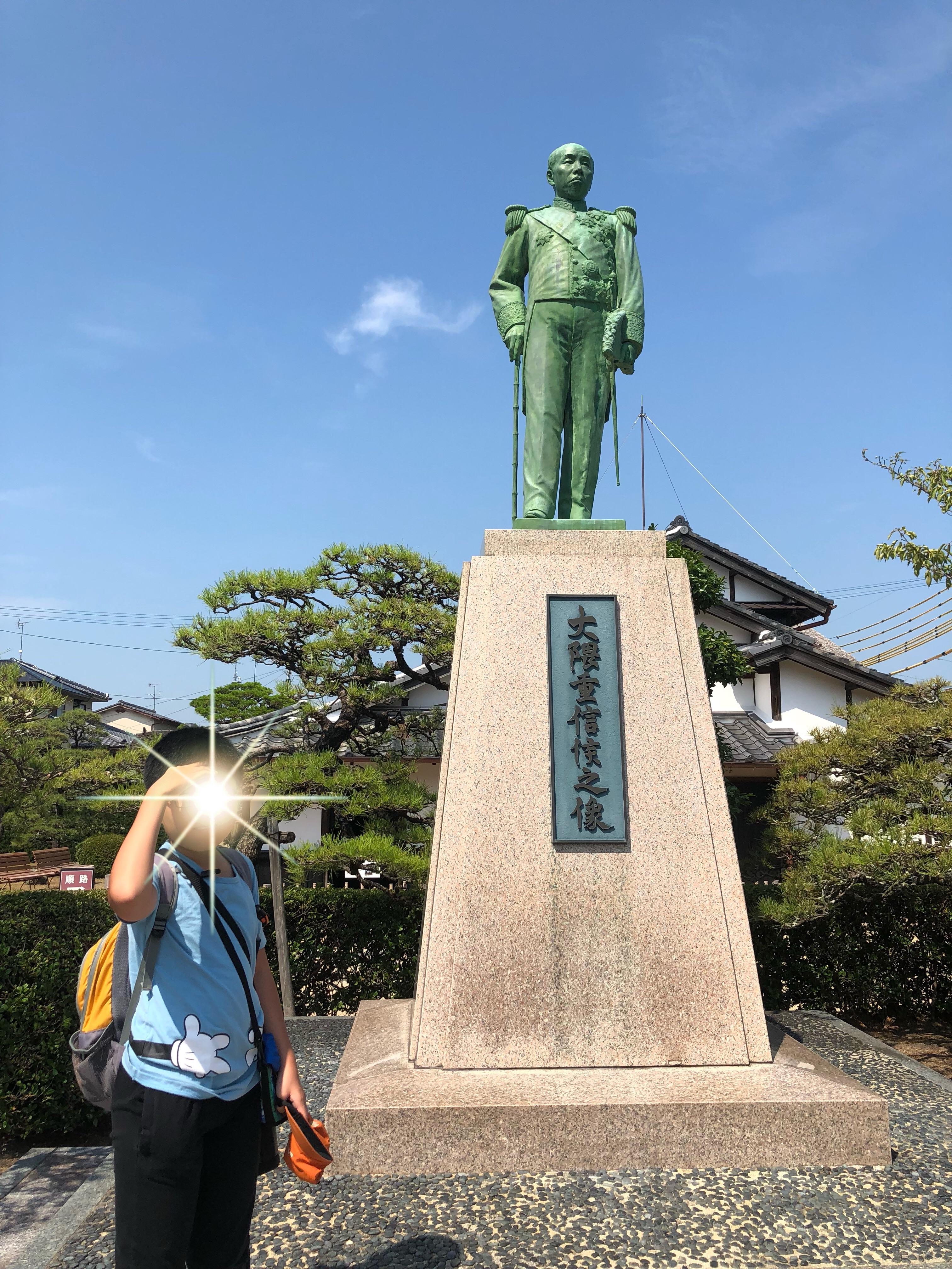 f:id:allergy_nagasakikko:20180811113306j:image