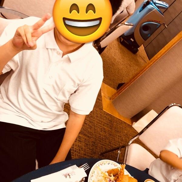 f:id:allergy_nagasakikko:20180903212038j:image
