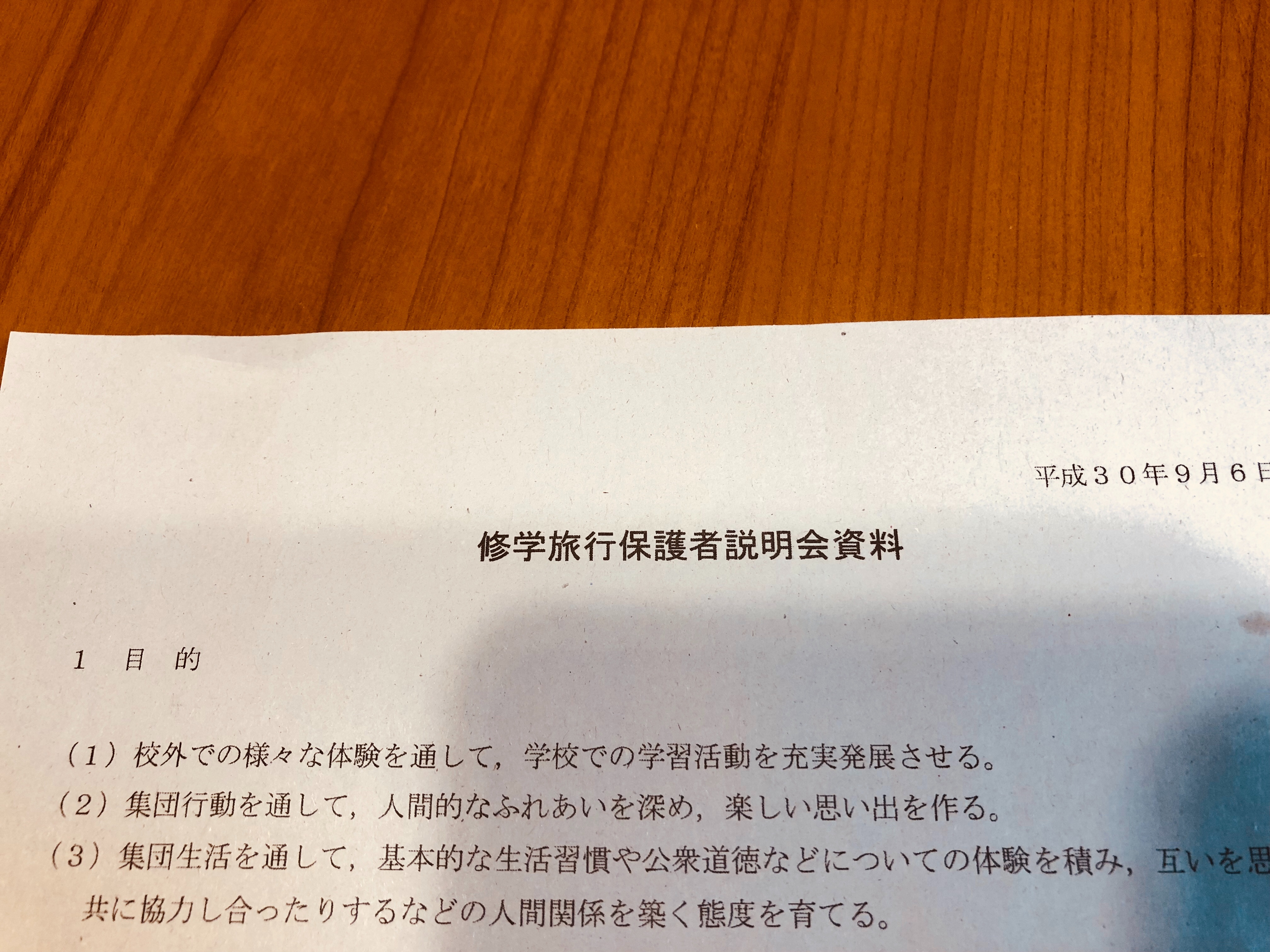 f:id:allergy_nagasakikko:20180906173013j:image