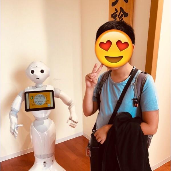 f:id:allergy_nagasakikko:20181004162705j:image