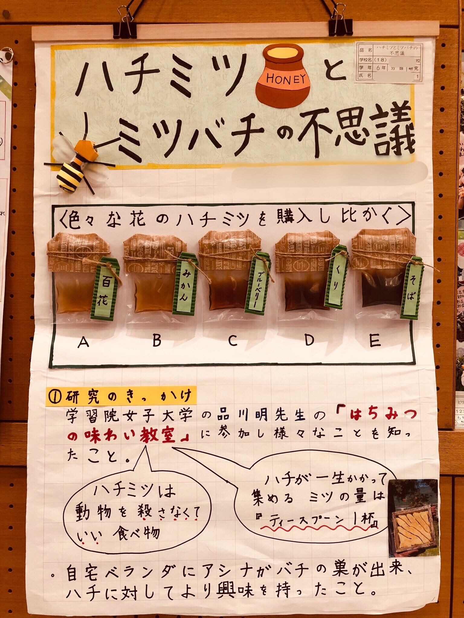 f:id:allergy_nagasakikko:20181006192342j:plain