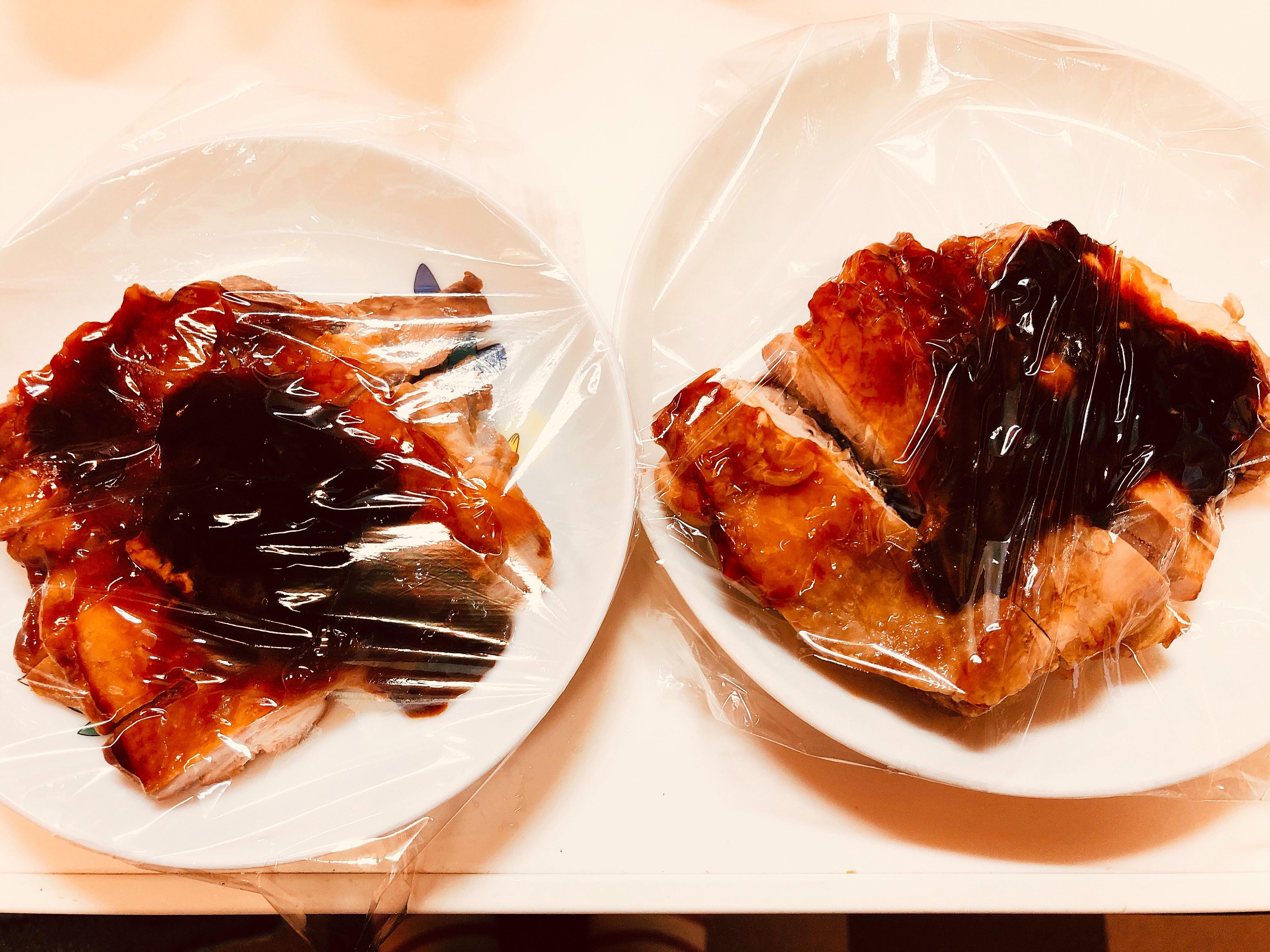 f:id:allergy_nagasakikko:20181117164933j:image