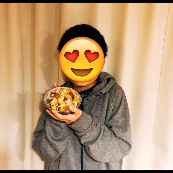 f:id:allergy_nagasakikko:20181128065626j:image