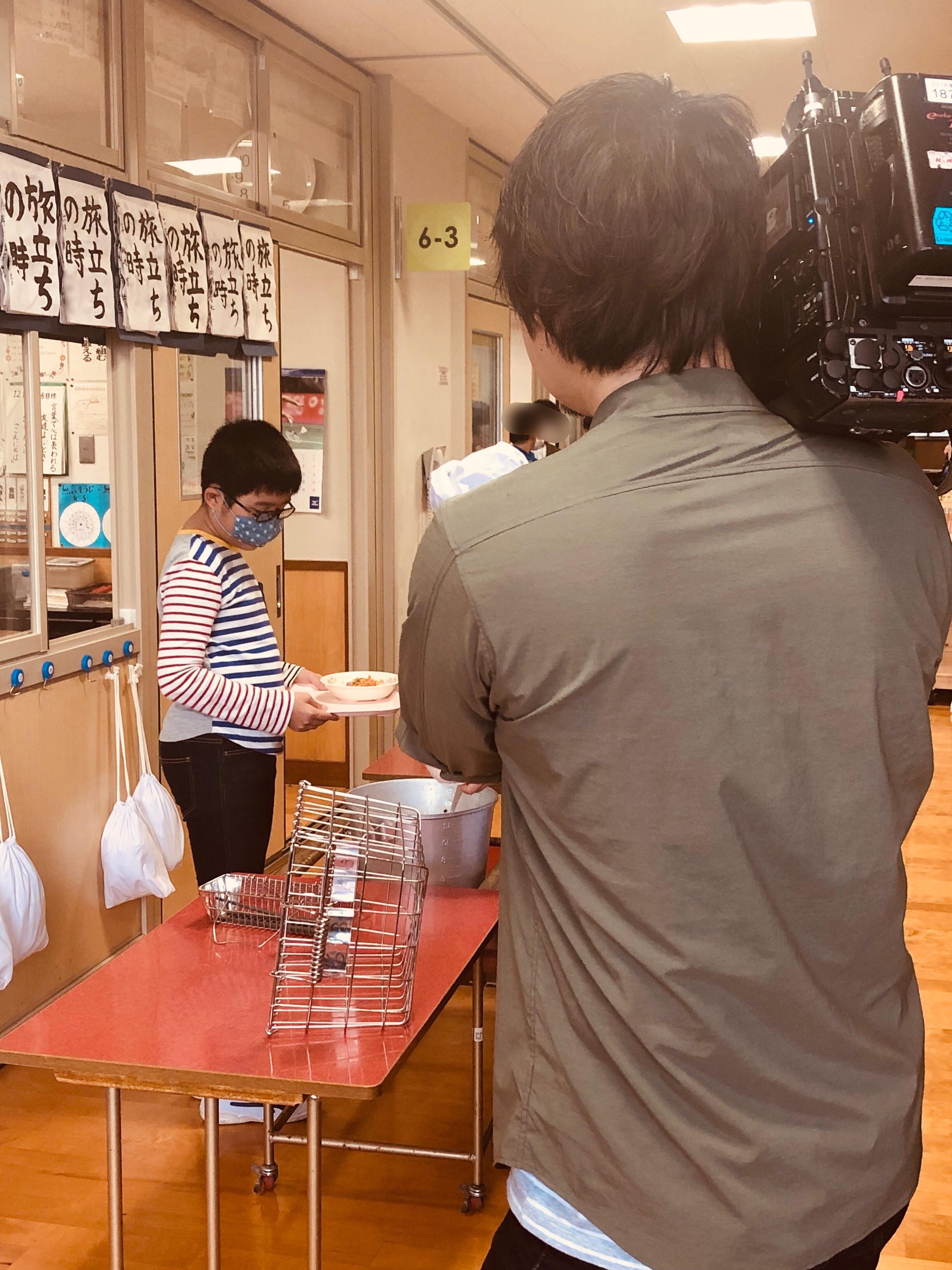 f:id:allergy_nagasakikko:20181204133800j:image