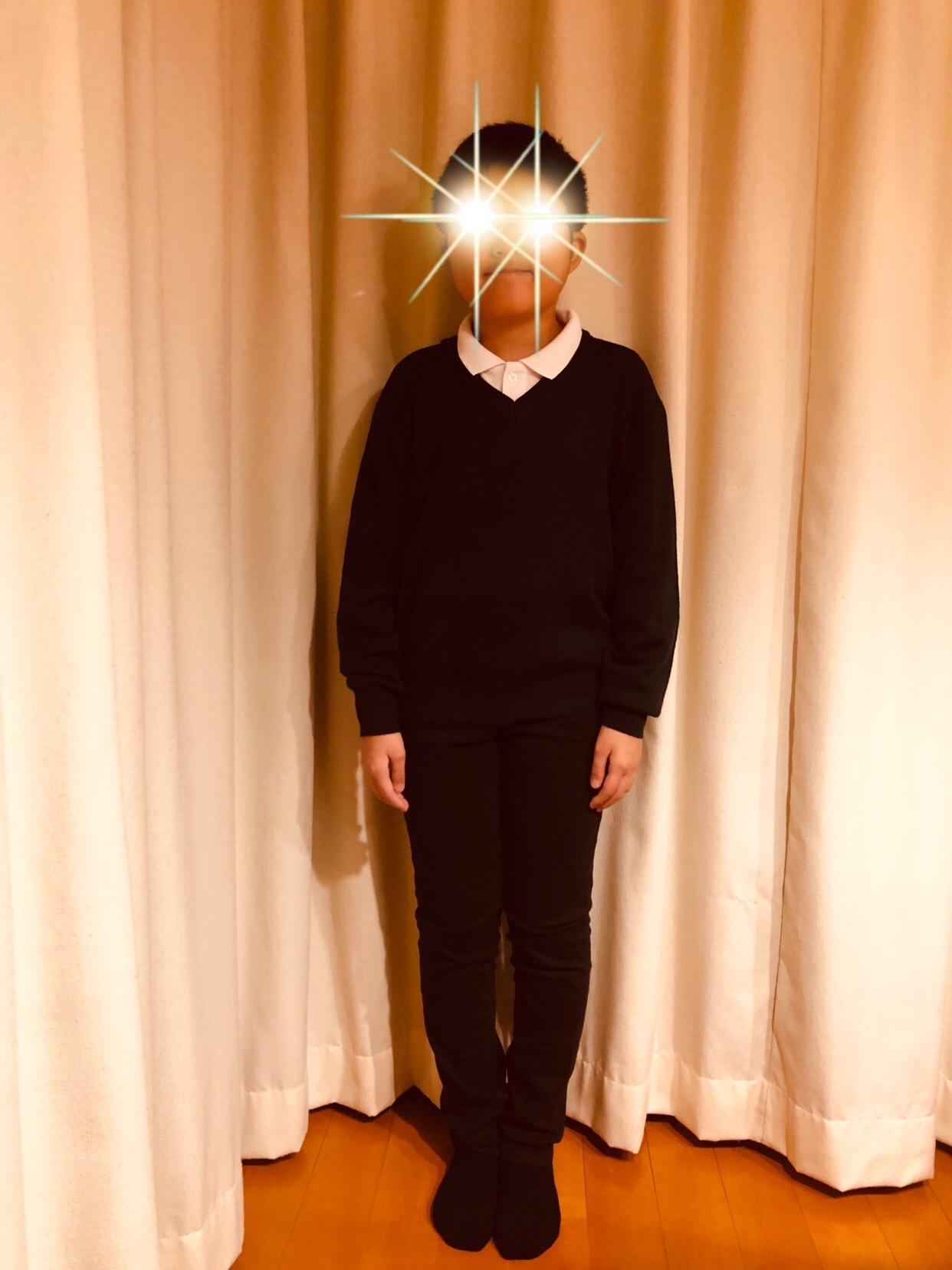 f:id:allergy_nagasakikko:20181208074729j:image