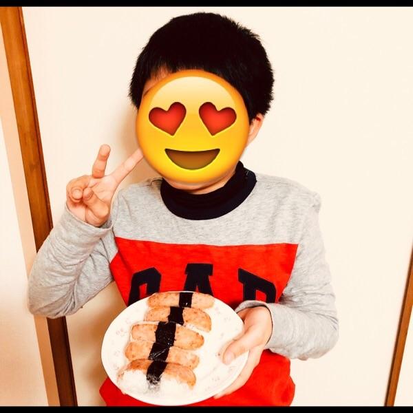 f:id:allergy_nagasakikko:20190103193456j:image