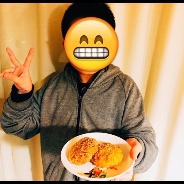 f:id:allergy_nagasakikko:20190112200024j:image