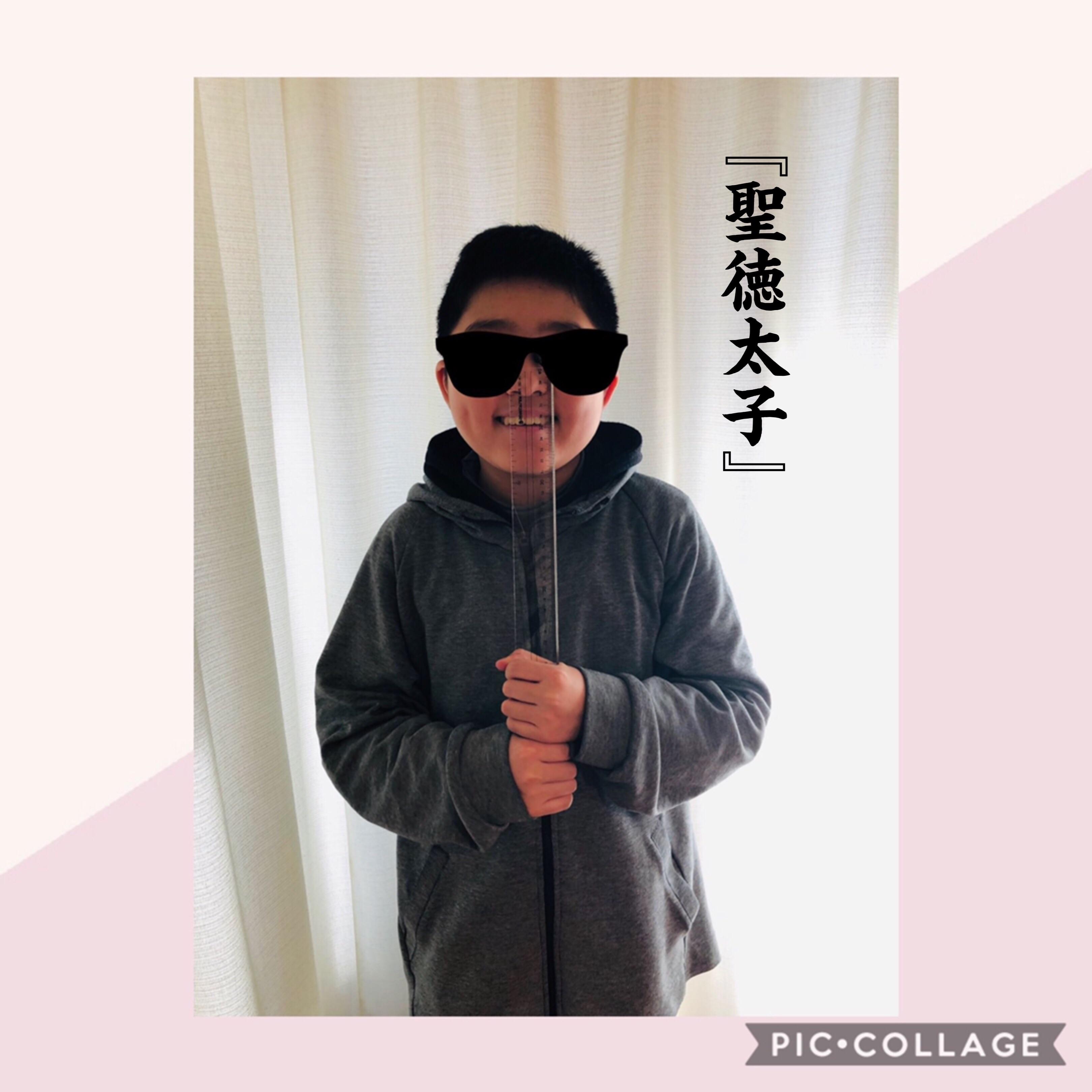 f:id:allergy_nagasakikko:20190114130115j:image