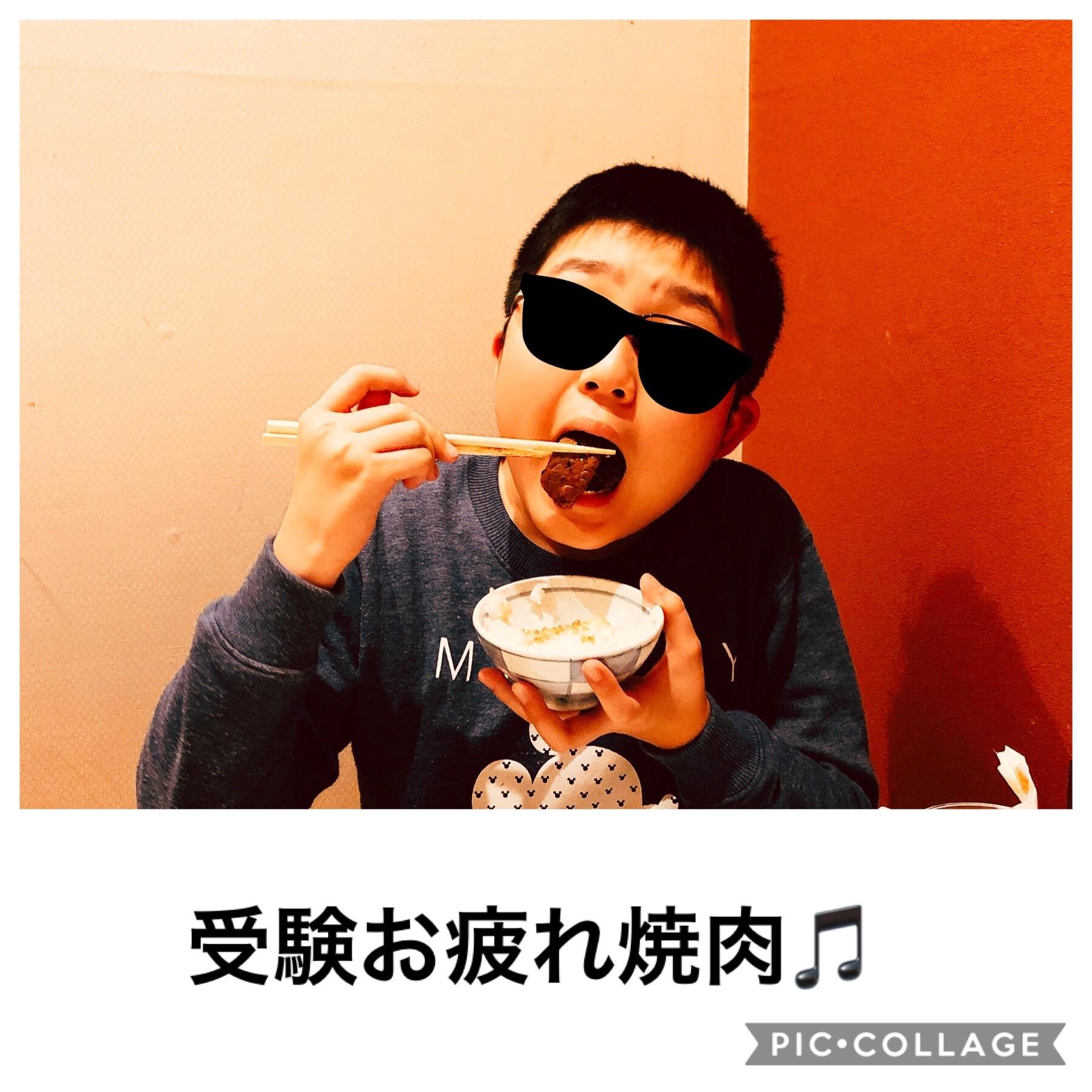 f:id:allergy_nagasakikko:20190114213552j:image