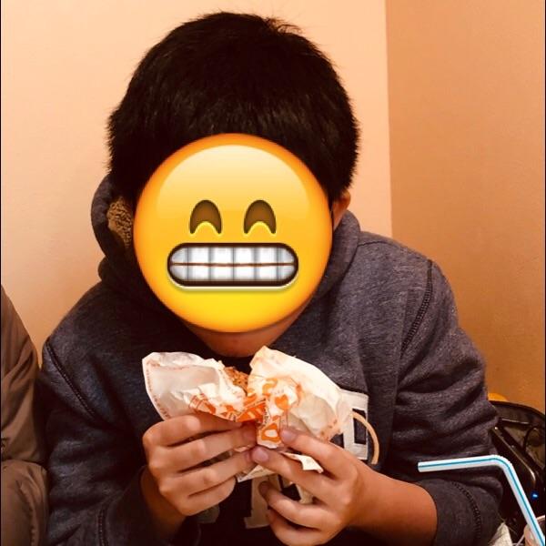 f:id:allergy_nagasakikko:20190212230350j:image